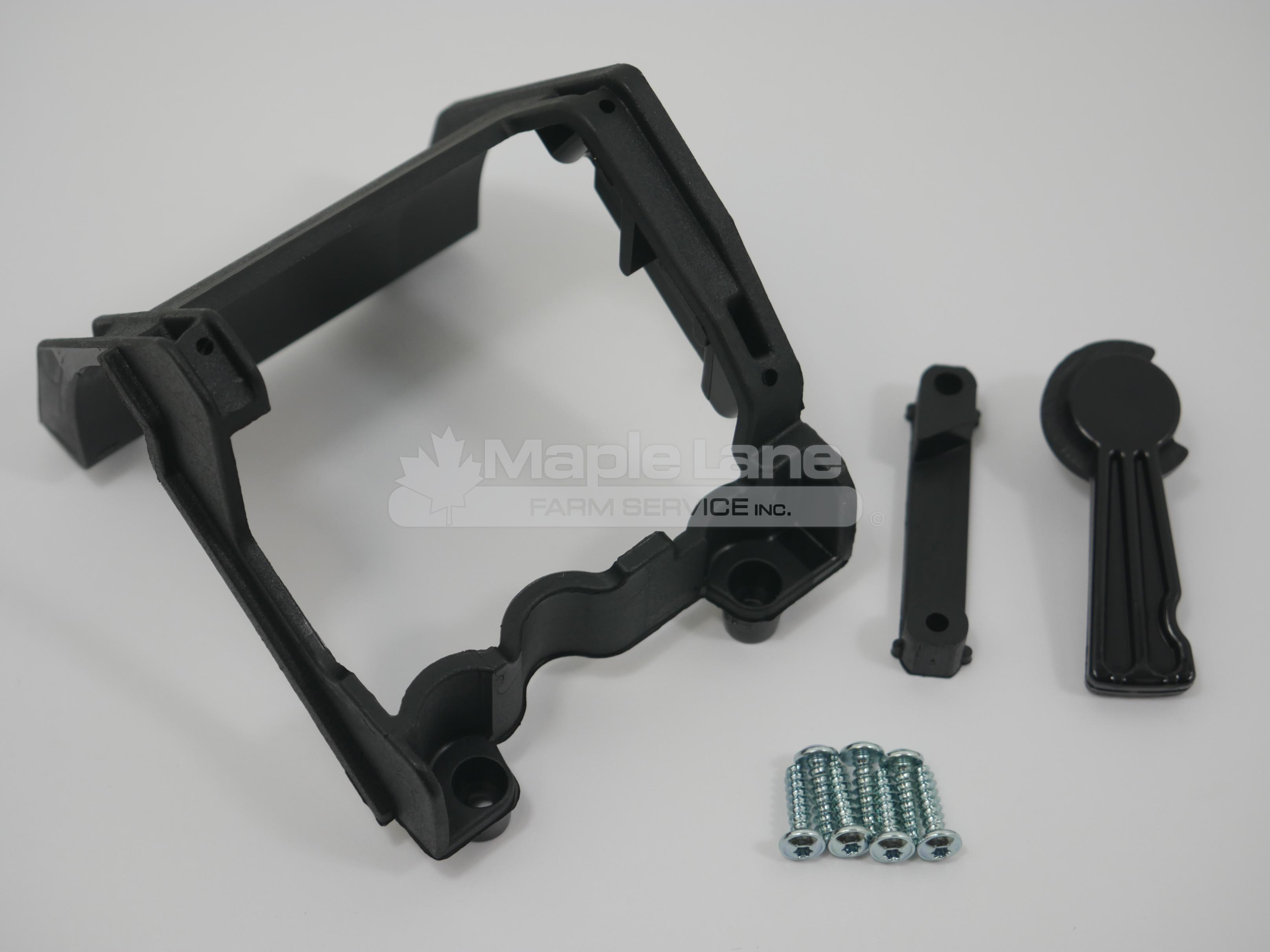 ACX2803500 Control Lever