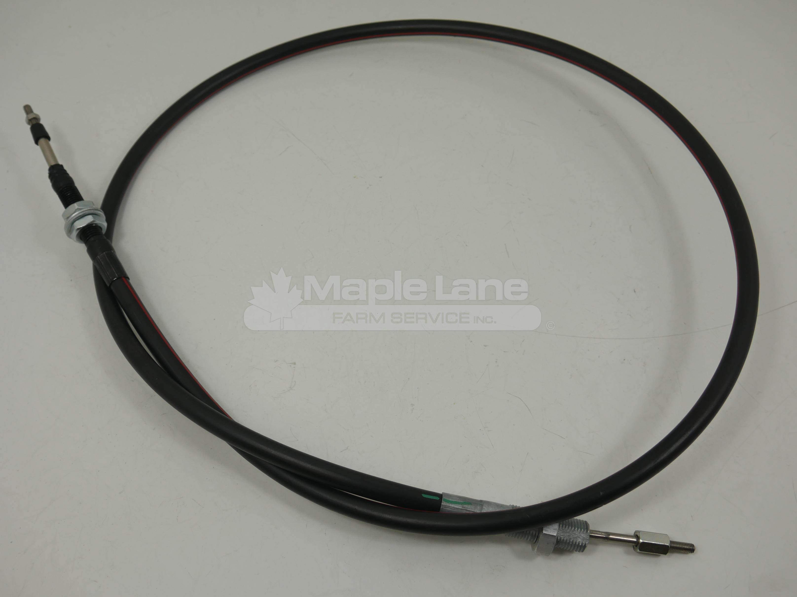 AL5020311 Cable