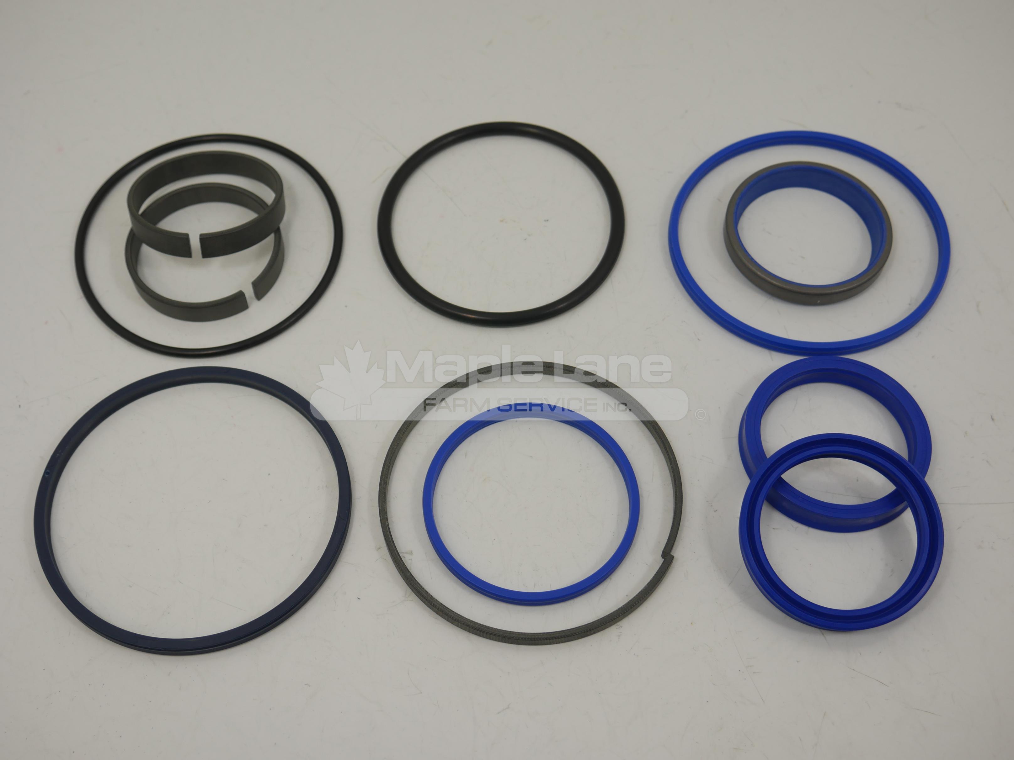 AL5040071 Seals Kit
