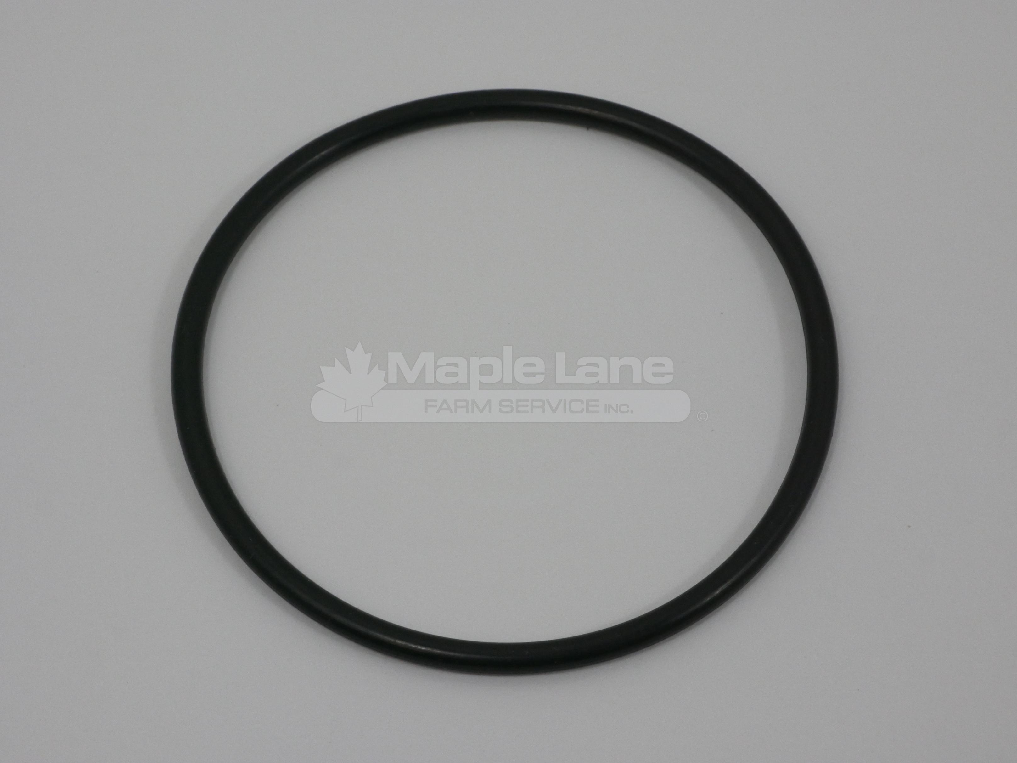 W941585 O-Ring