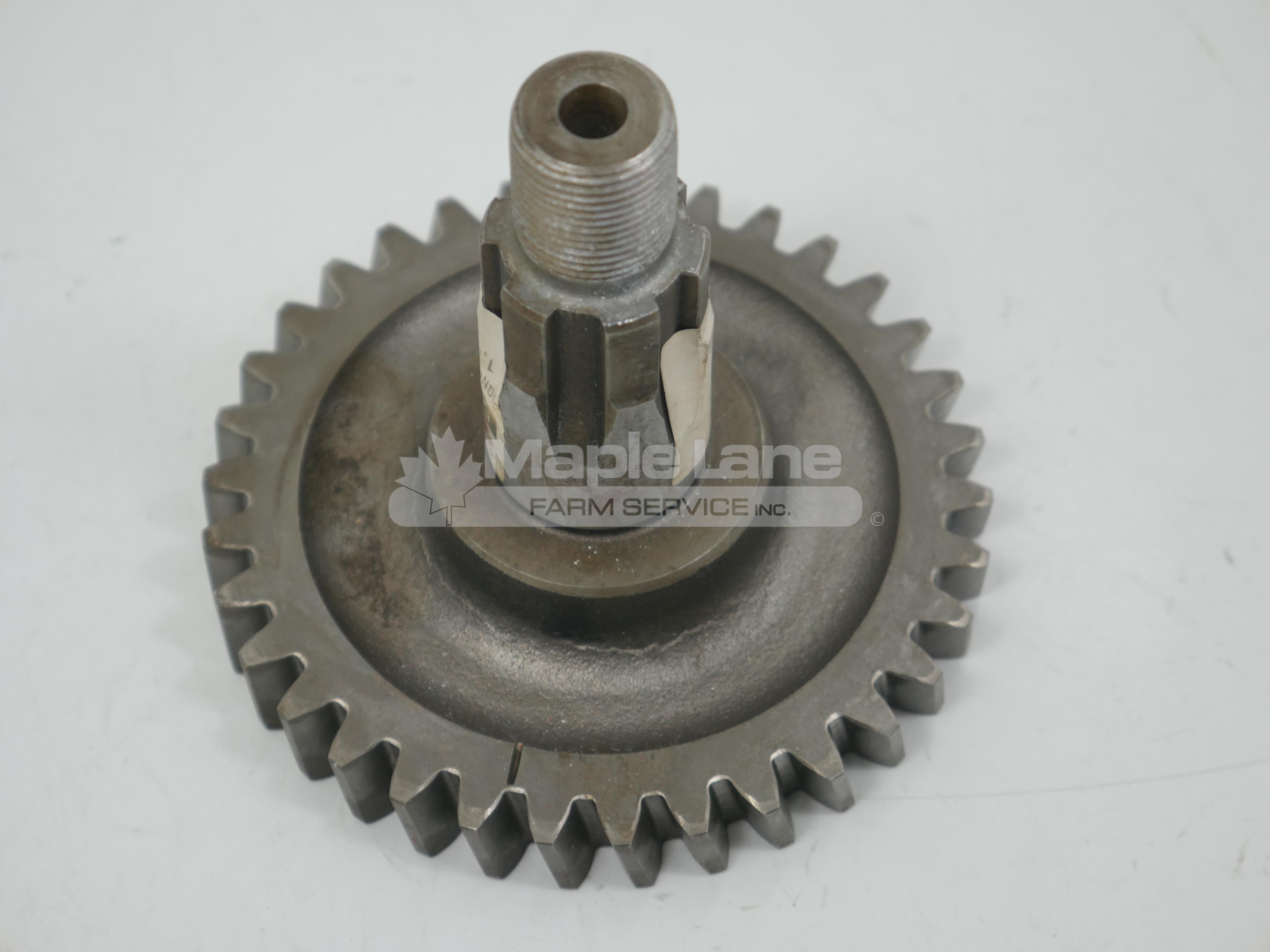 125430 Pinion Gear