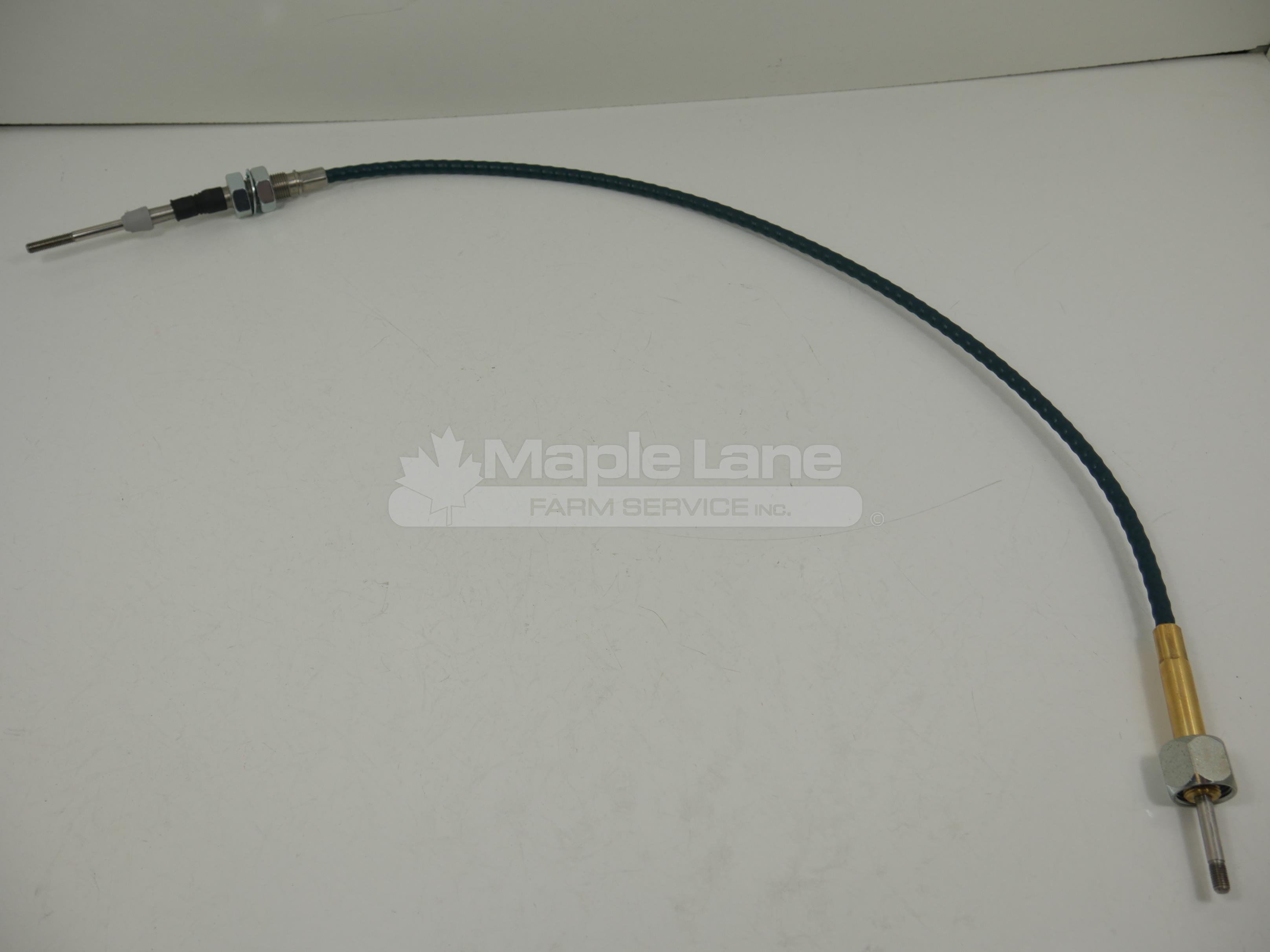 195192 Hand Foot Lift Cable