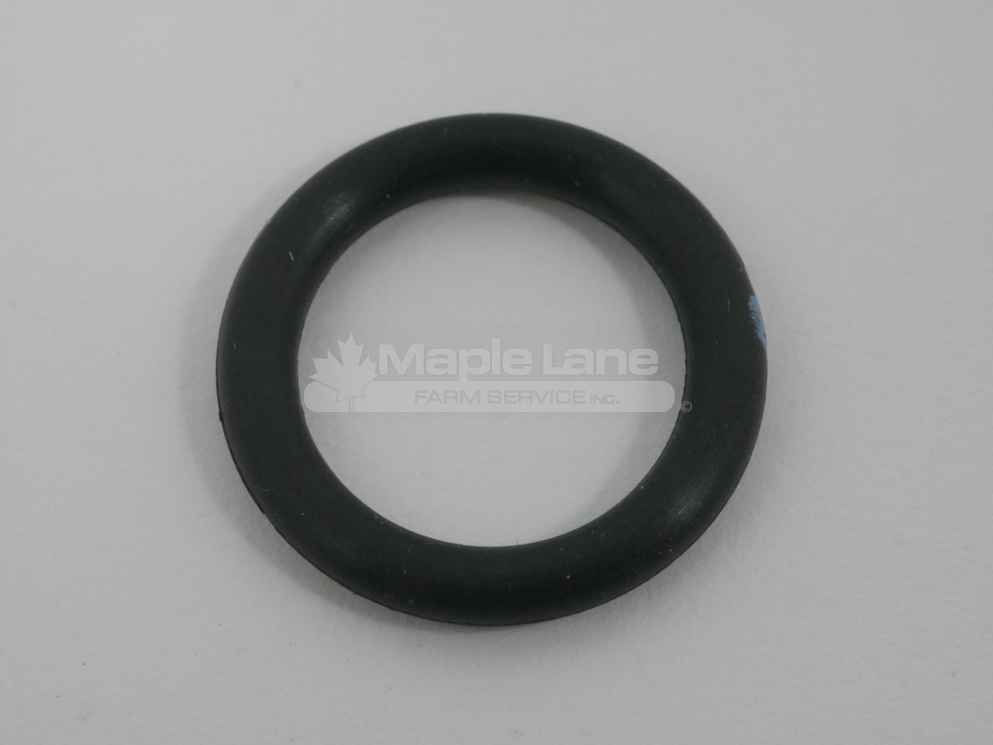 425-34776 O-Ring 1A P-12