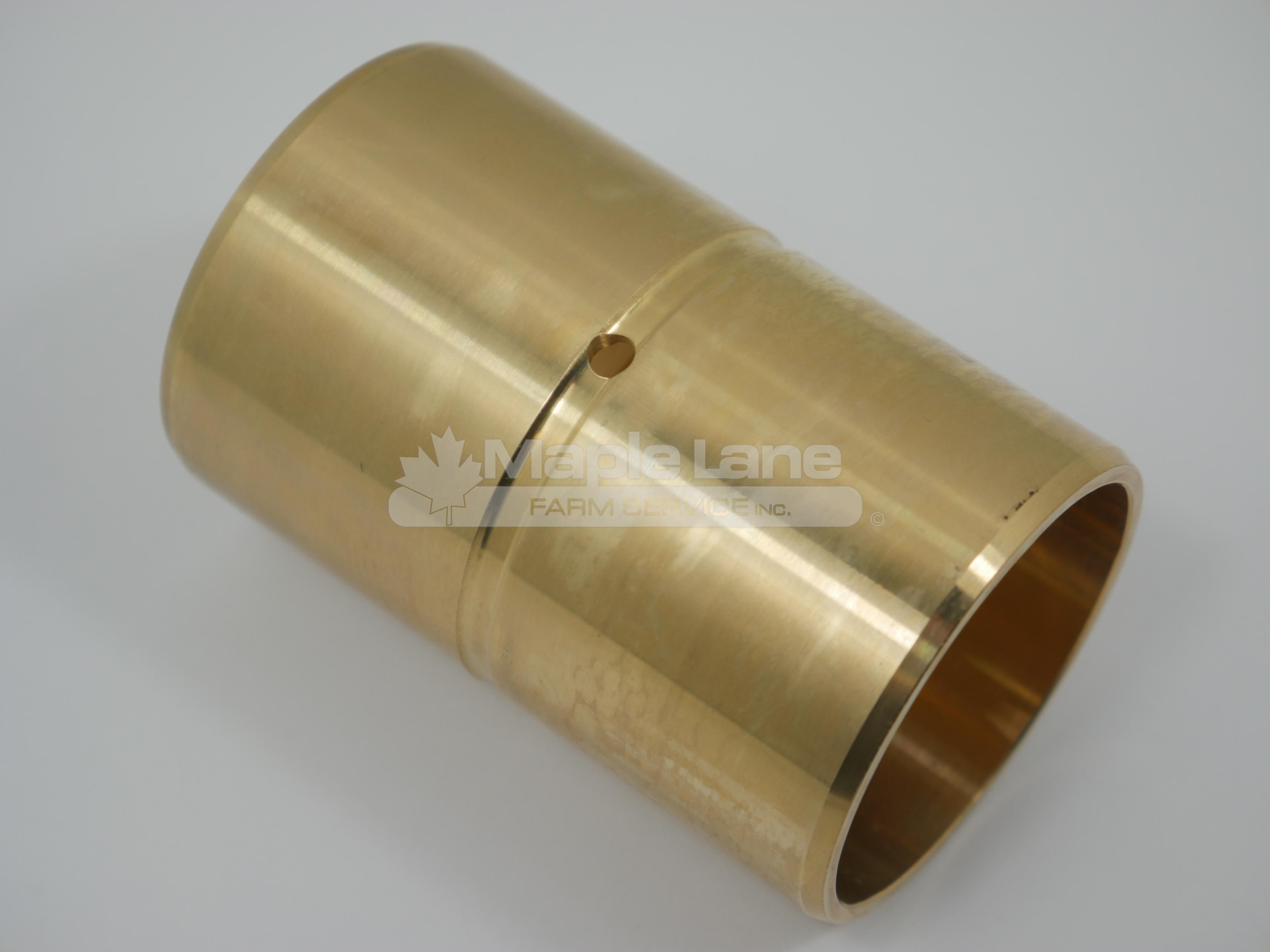 L69142 Bronze Bushing