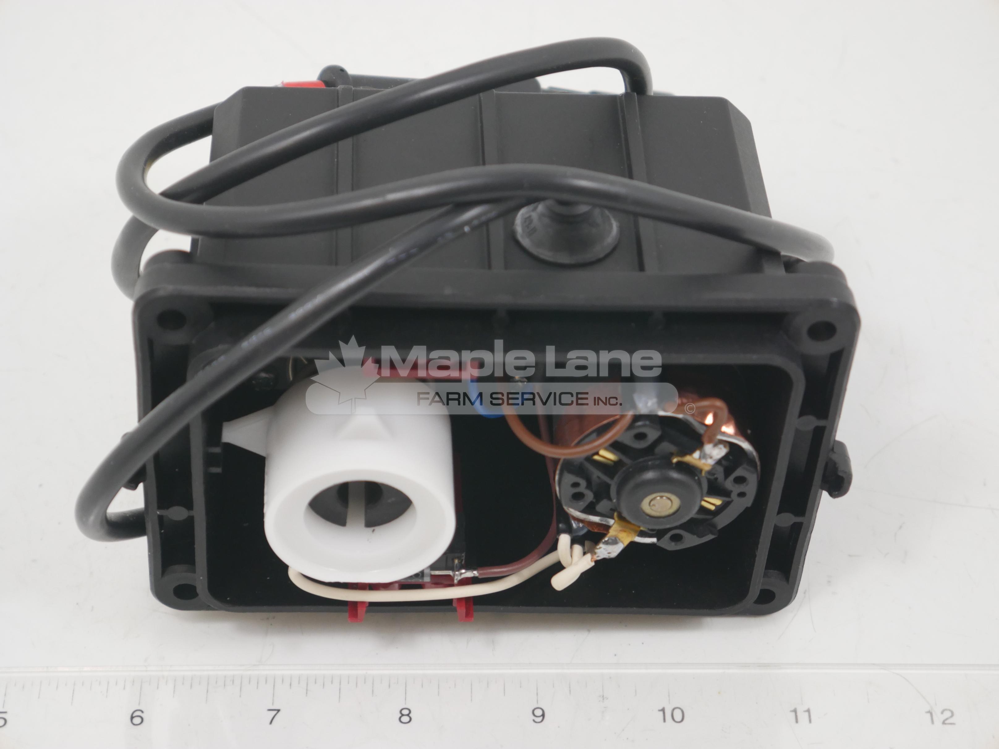 72182900 Motor