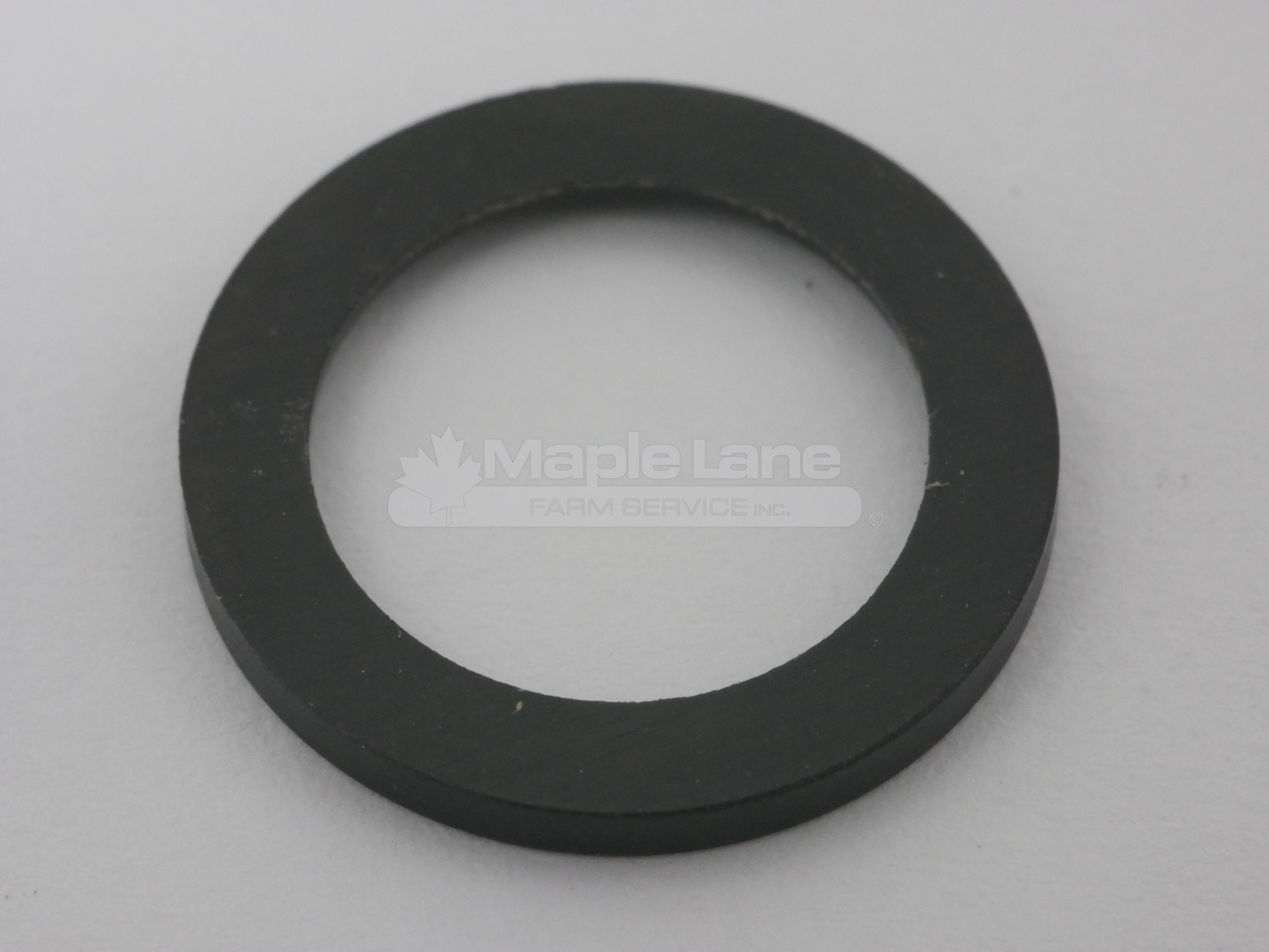 J177636 O-Ring