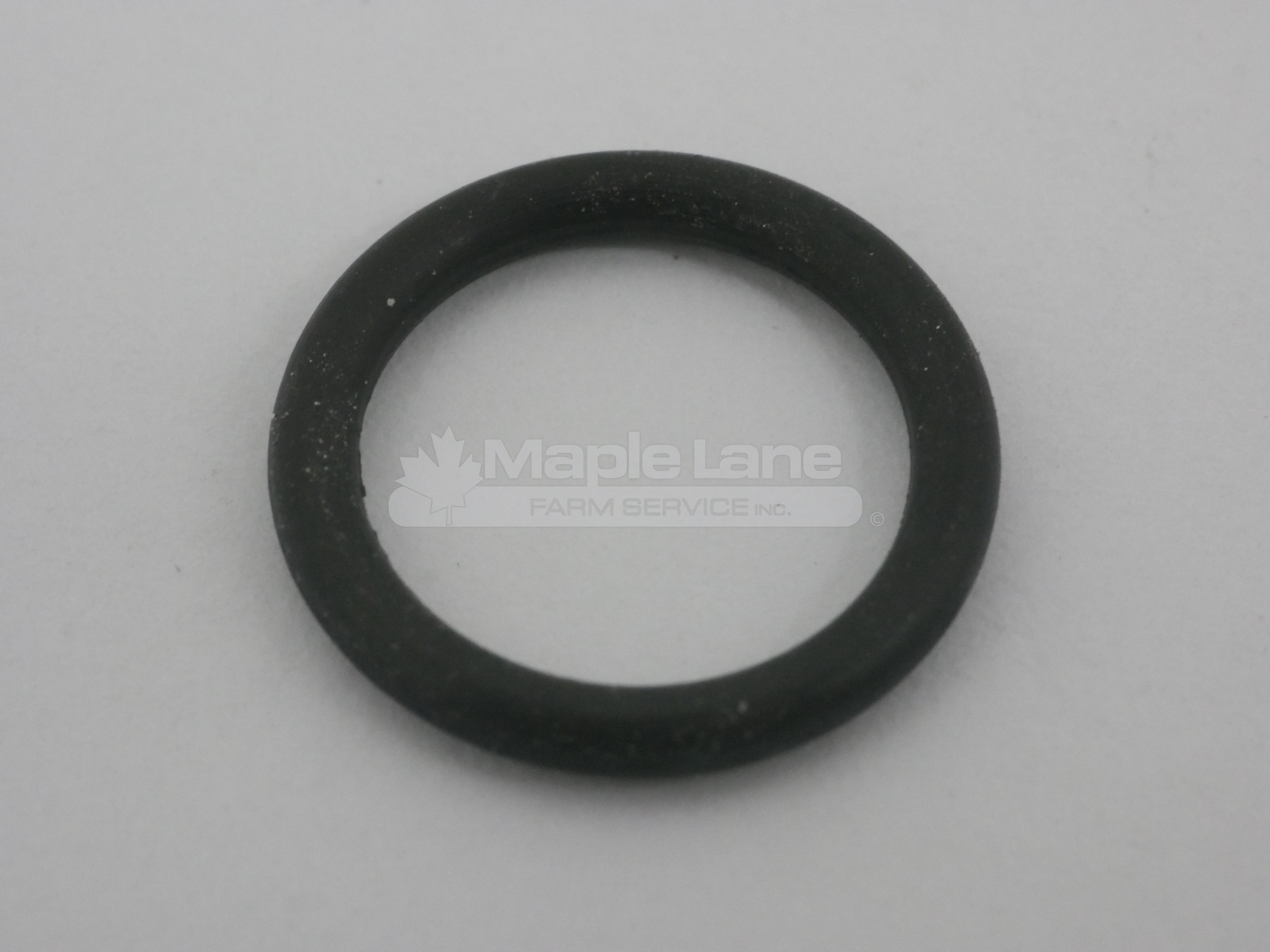 J190874 O-Ring