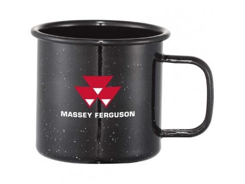 Massey Ferguson Camp Cup