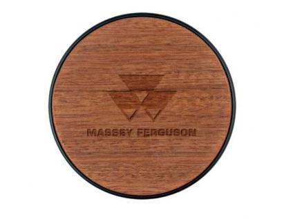 Massey Ferguson Wireless Charger