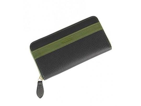 Fendt Women's Leather Wallet