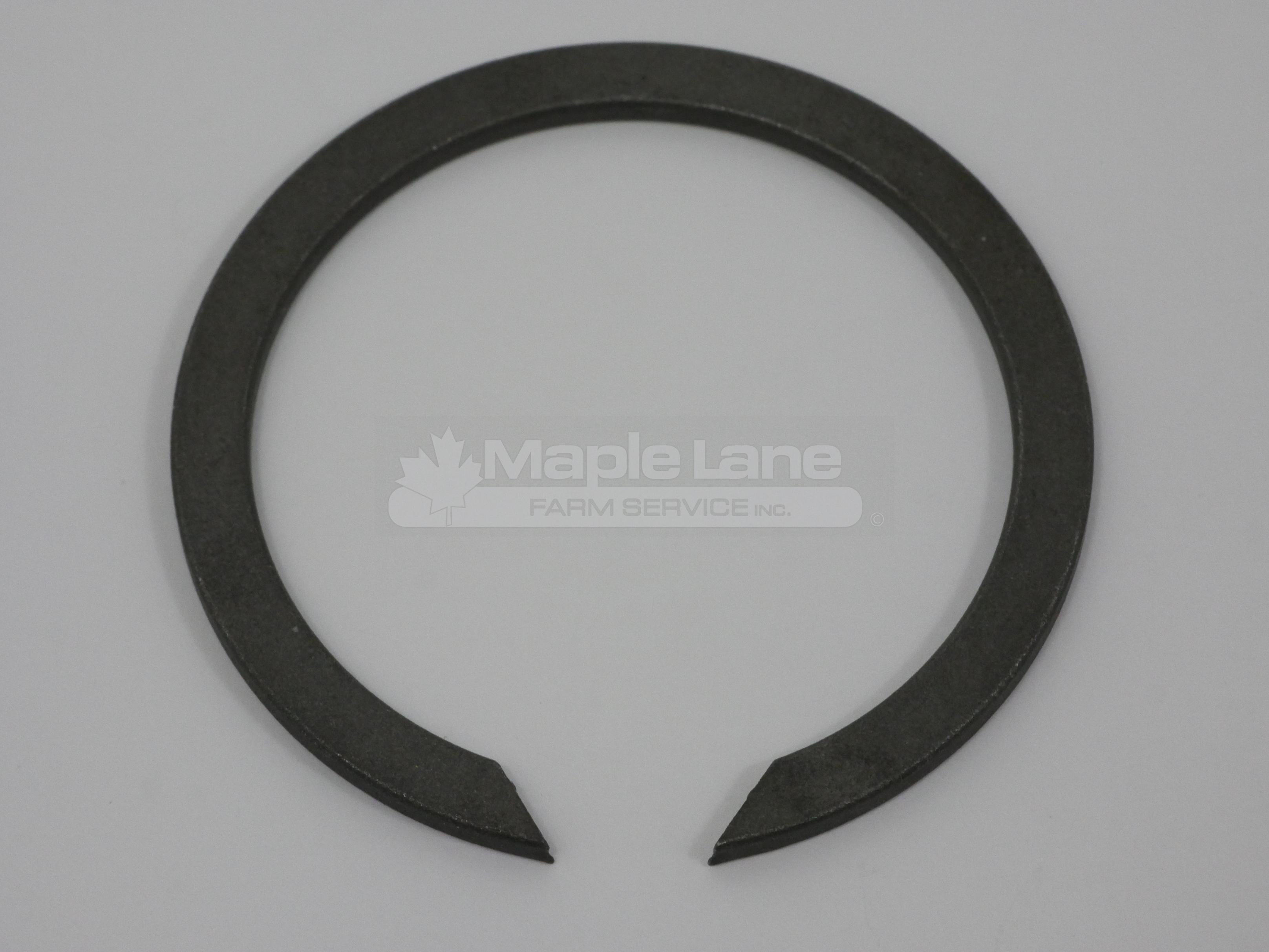 195363M1 External Retaining Ring