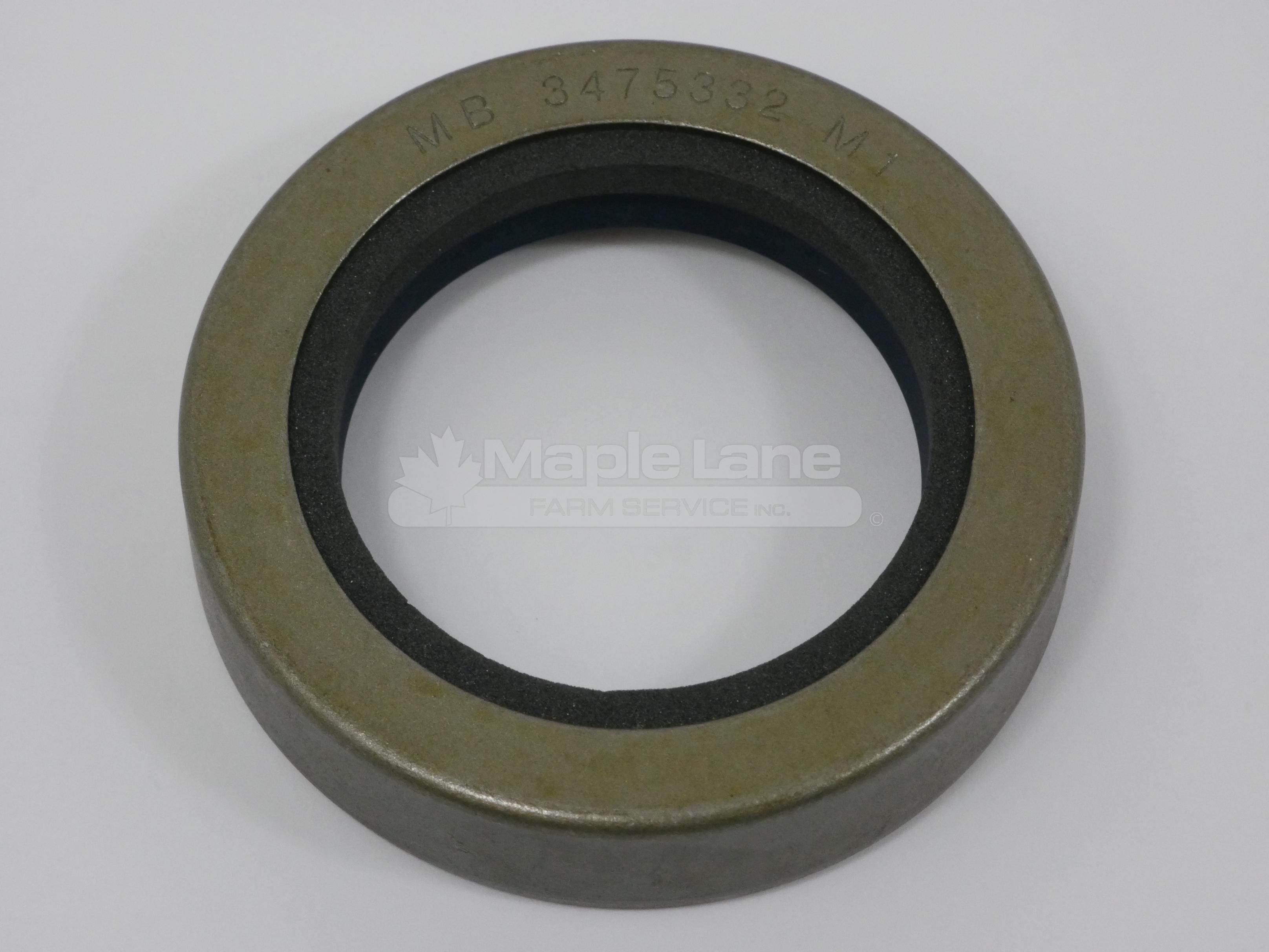 3475332M1 Seal
