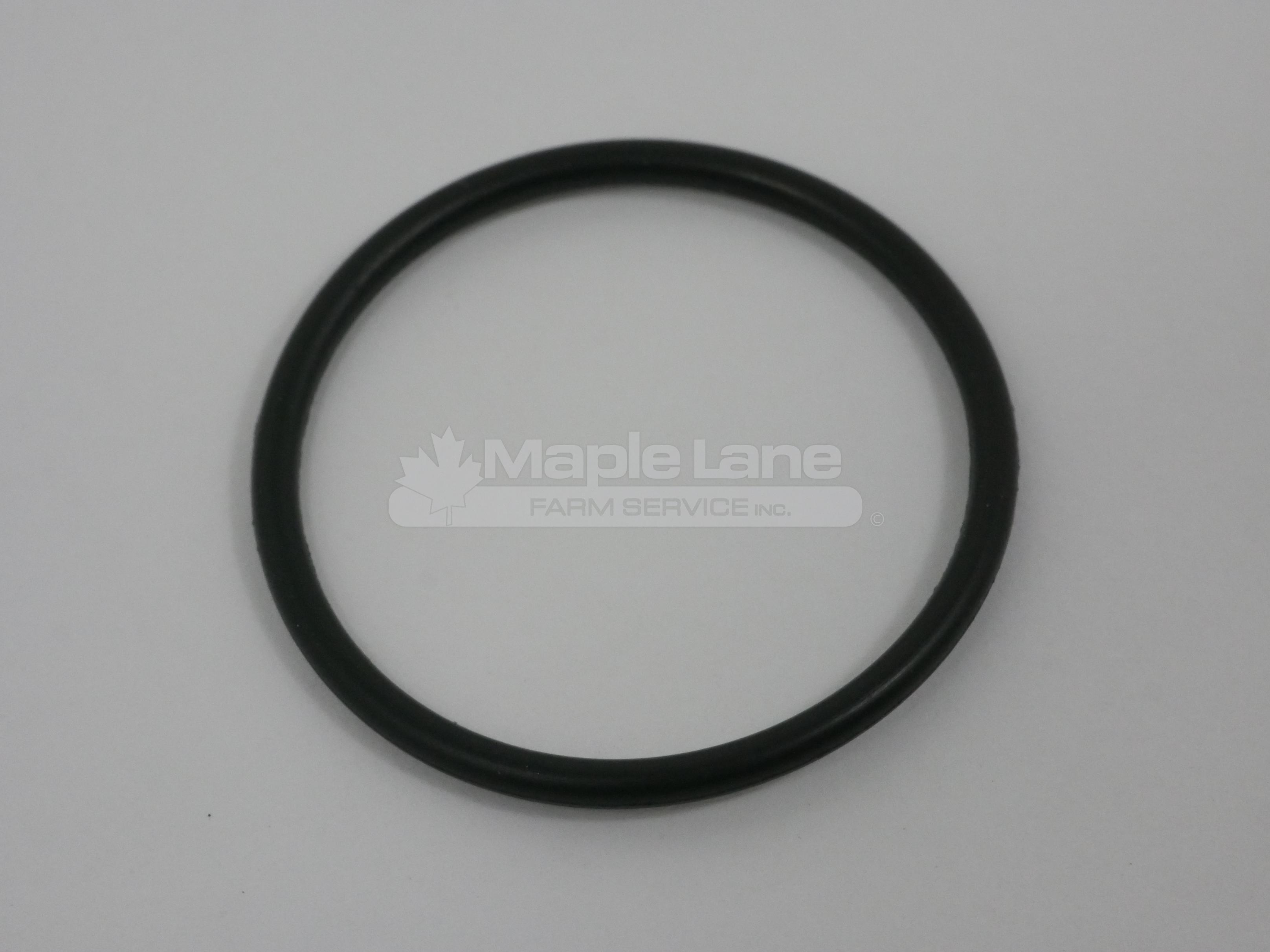 364102X1 O-Ring