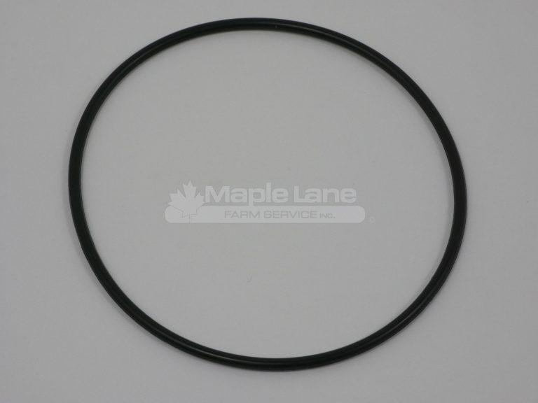 3706759M1 O-Ring