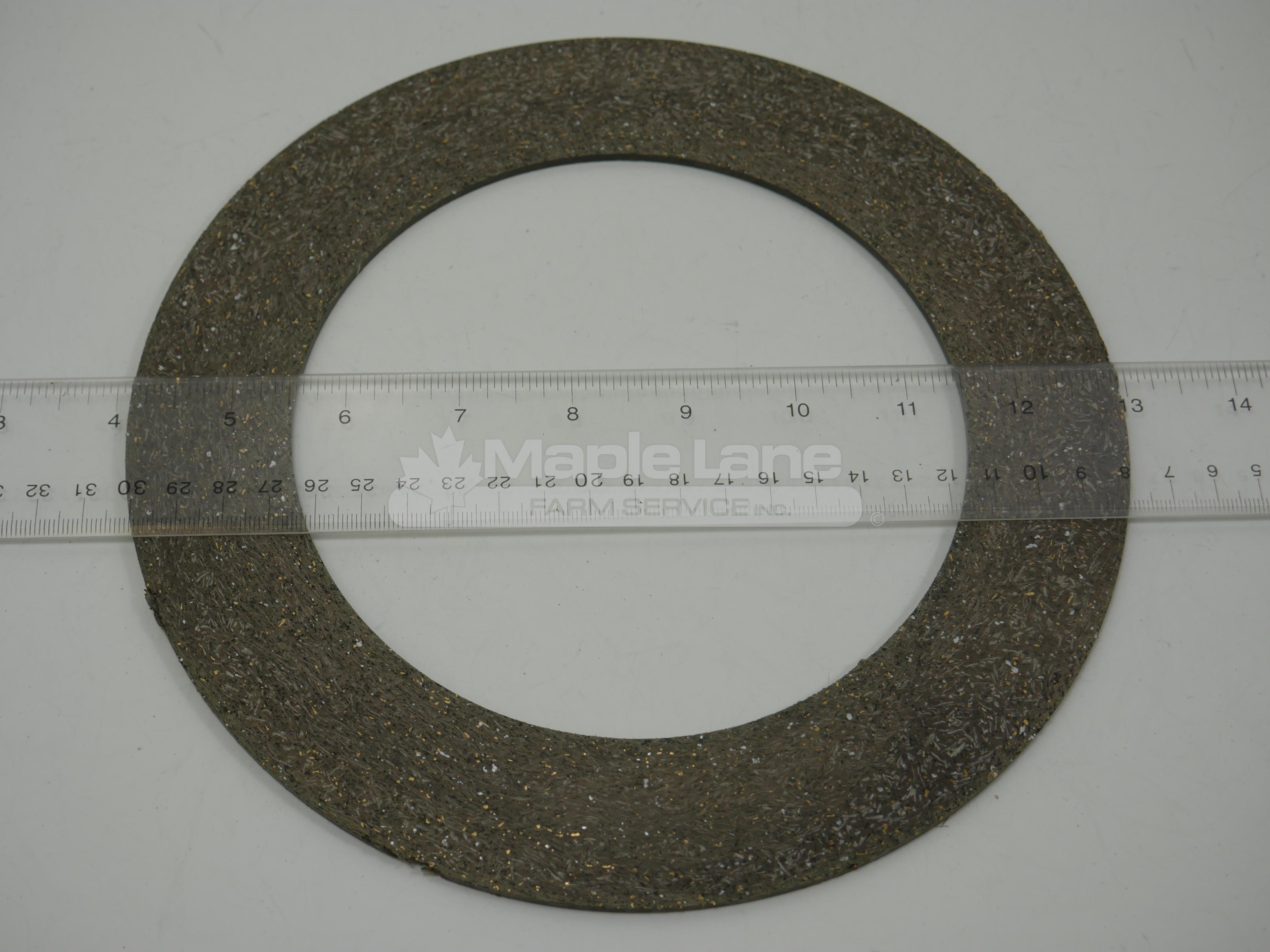 700710946 Clutch Disc