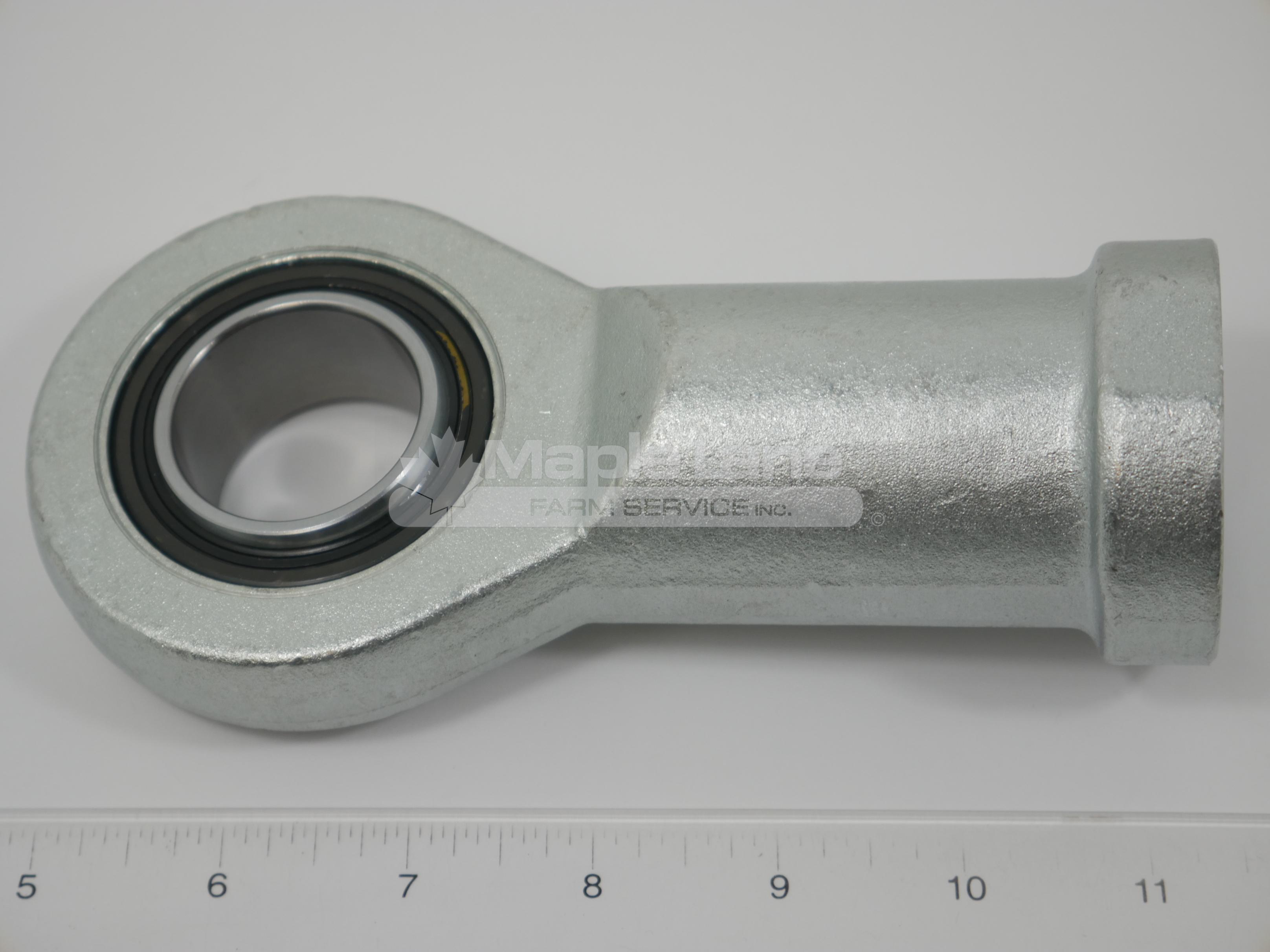 700741132 LH Female Rod End M30-2