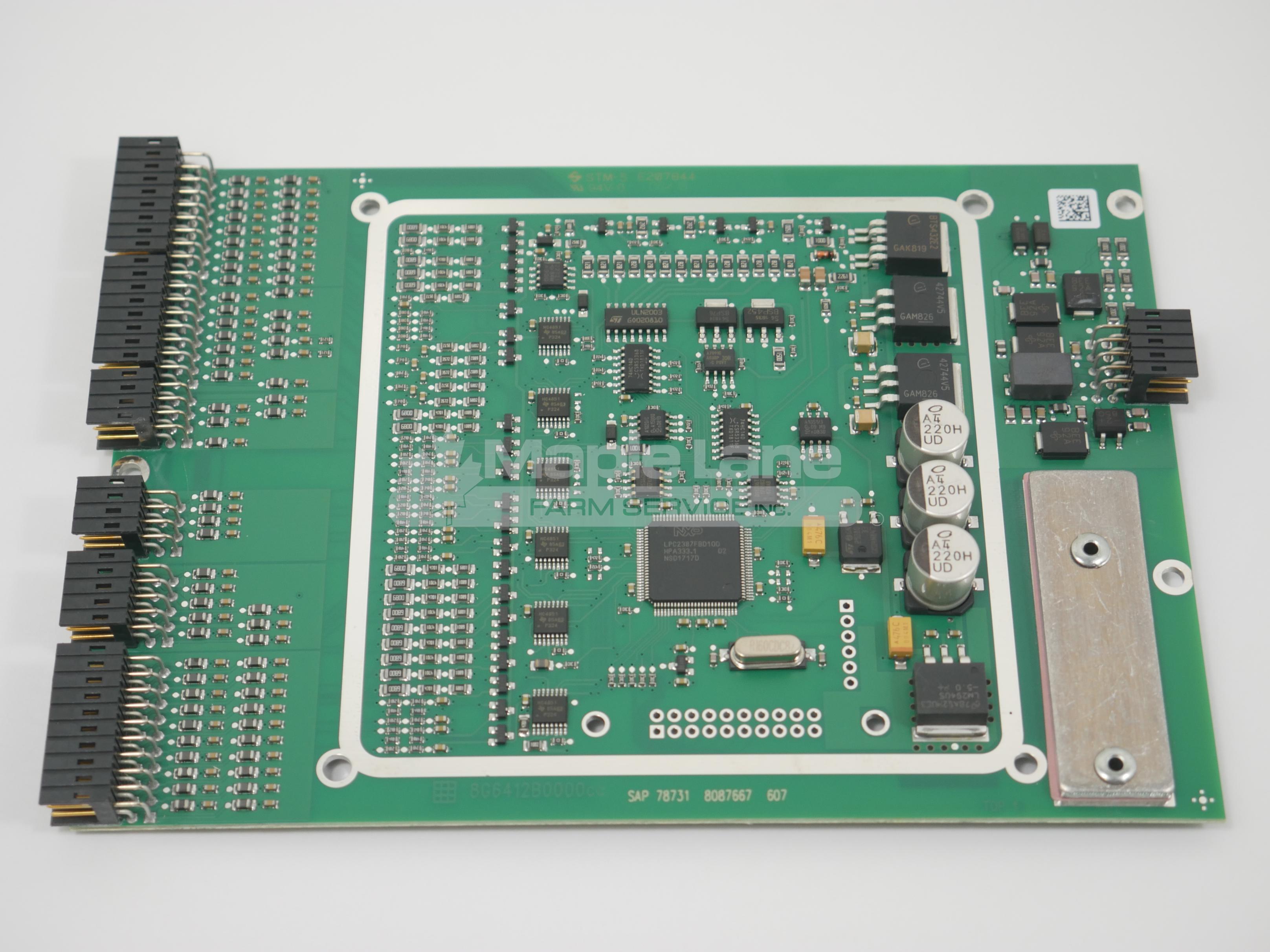 7059298M91 Printed Circuit