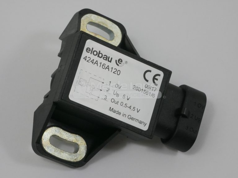 71414419 Sensor