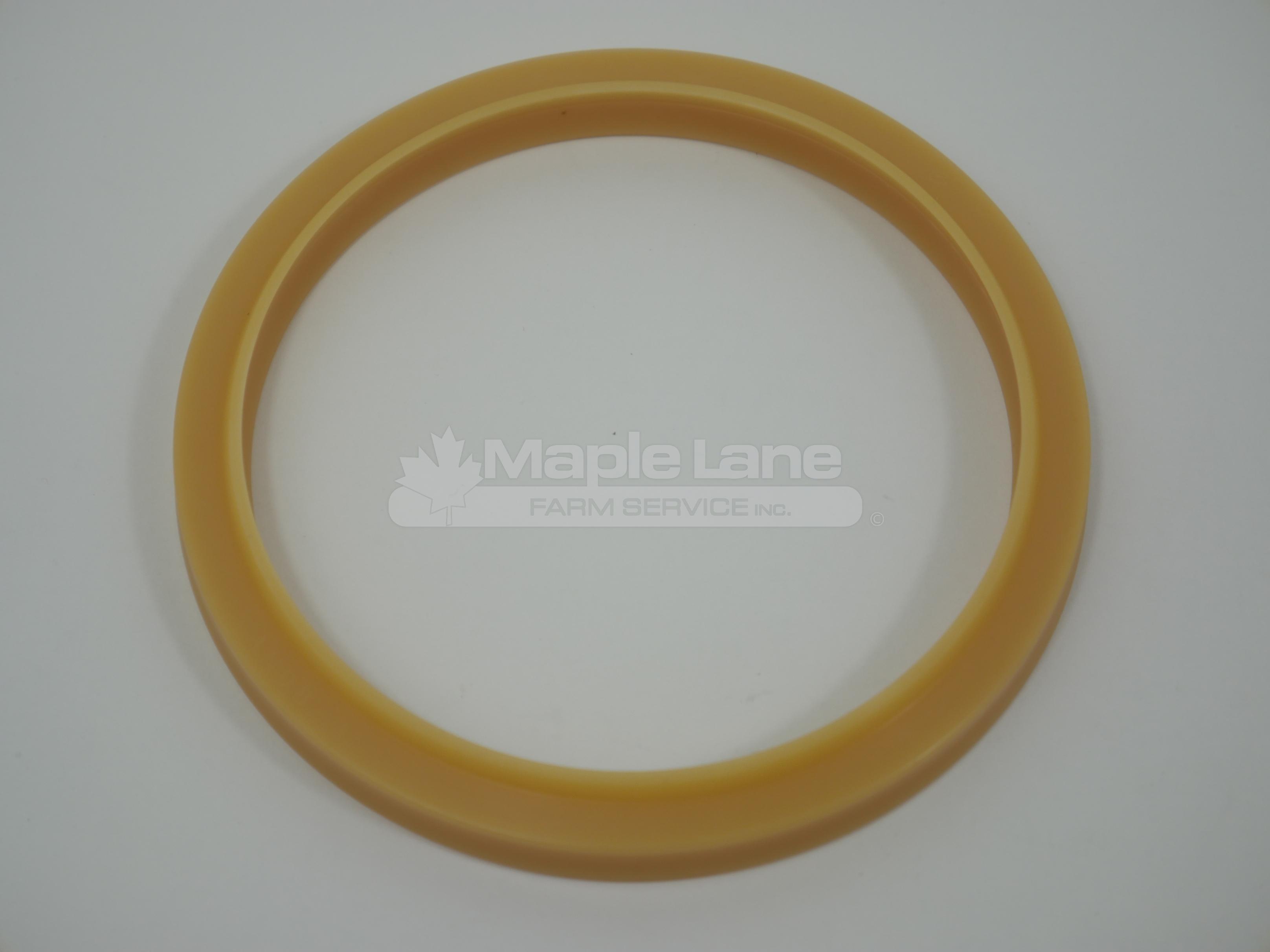 71441944 Wiper Seal