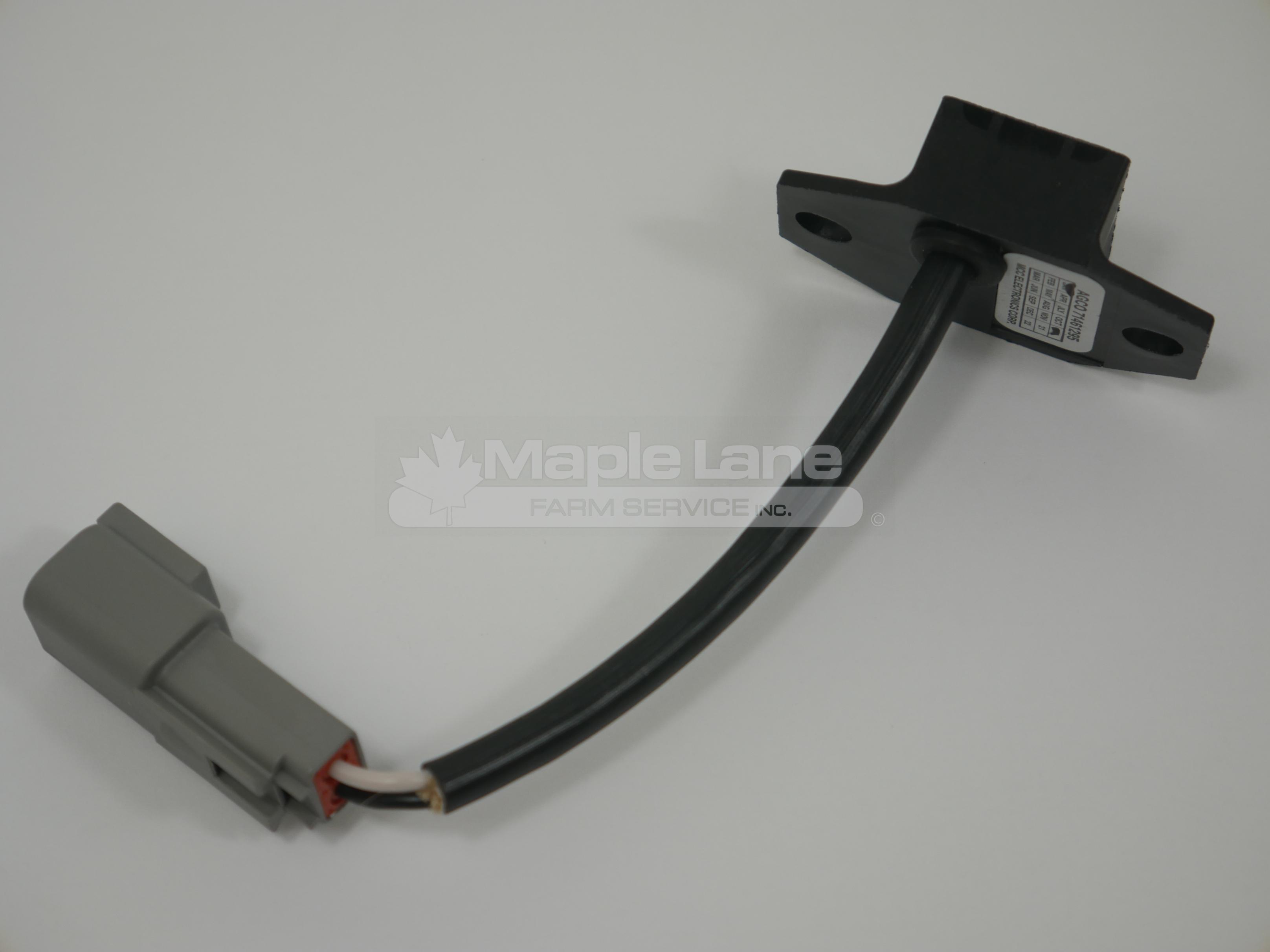 71461295 Proximity Sensor