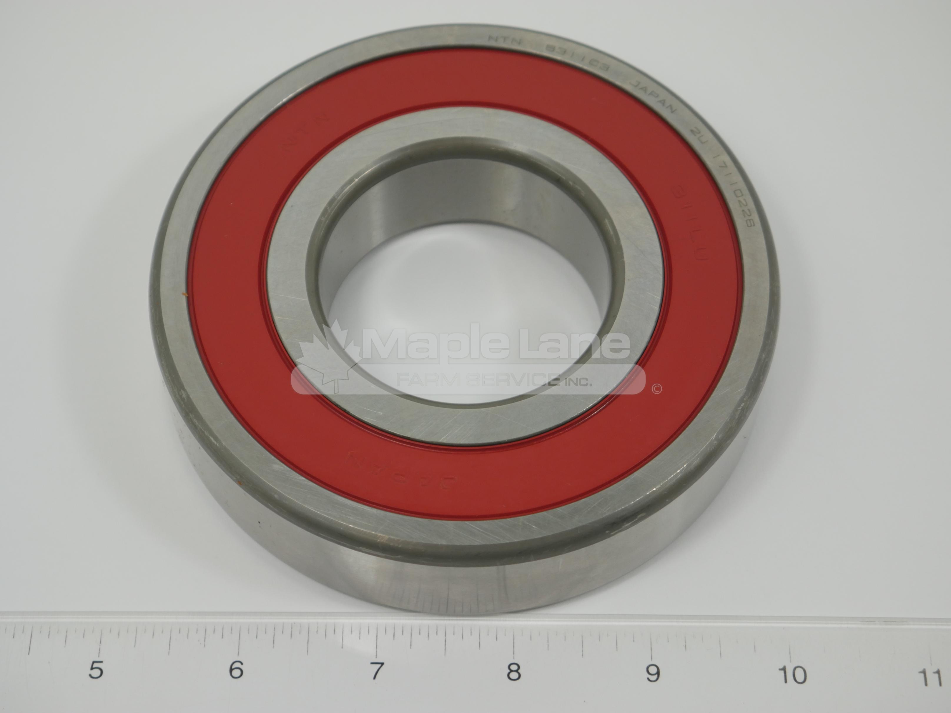 71487329 Ball Bearing