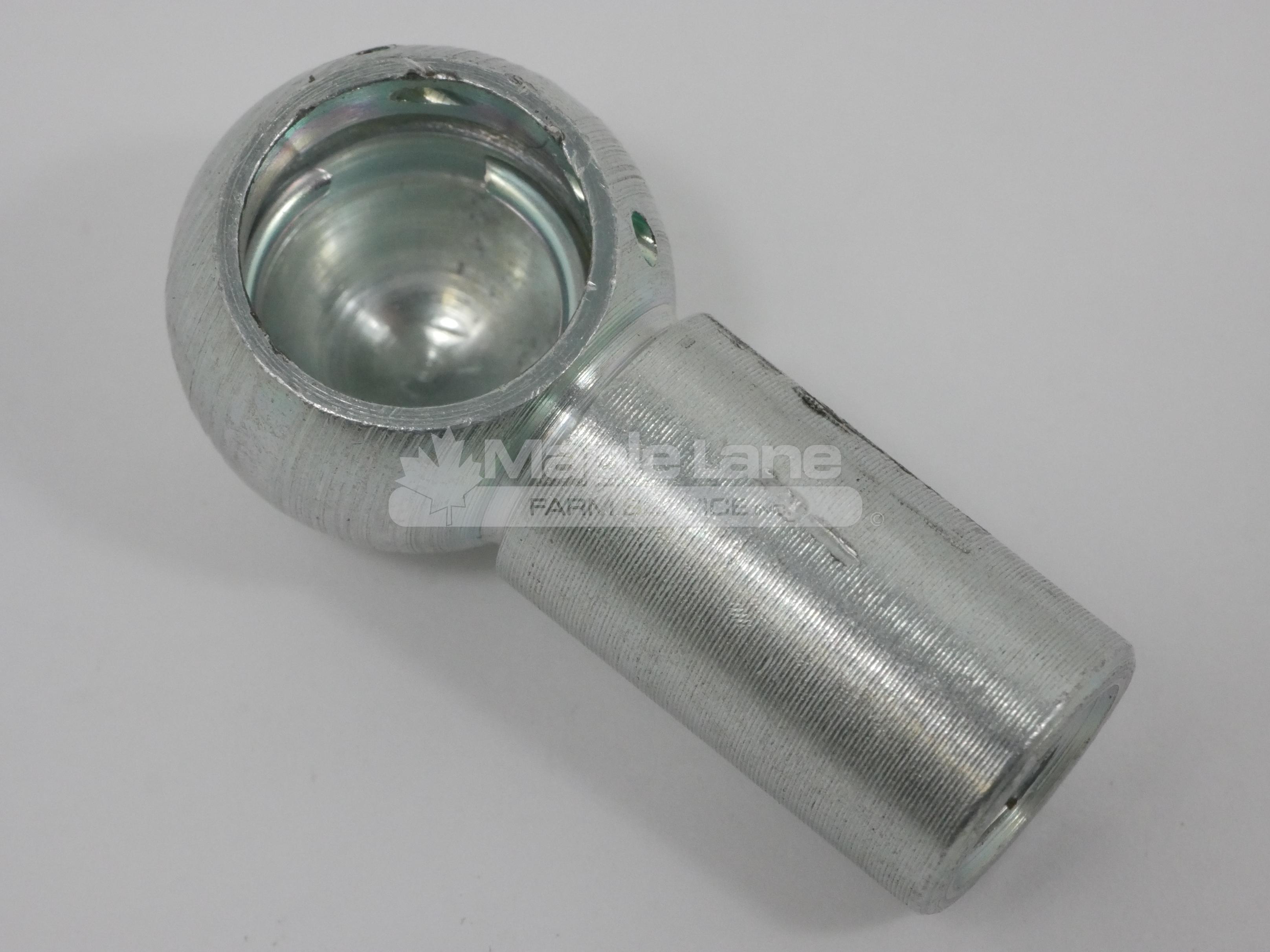 72316304 Ball Socket