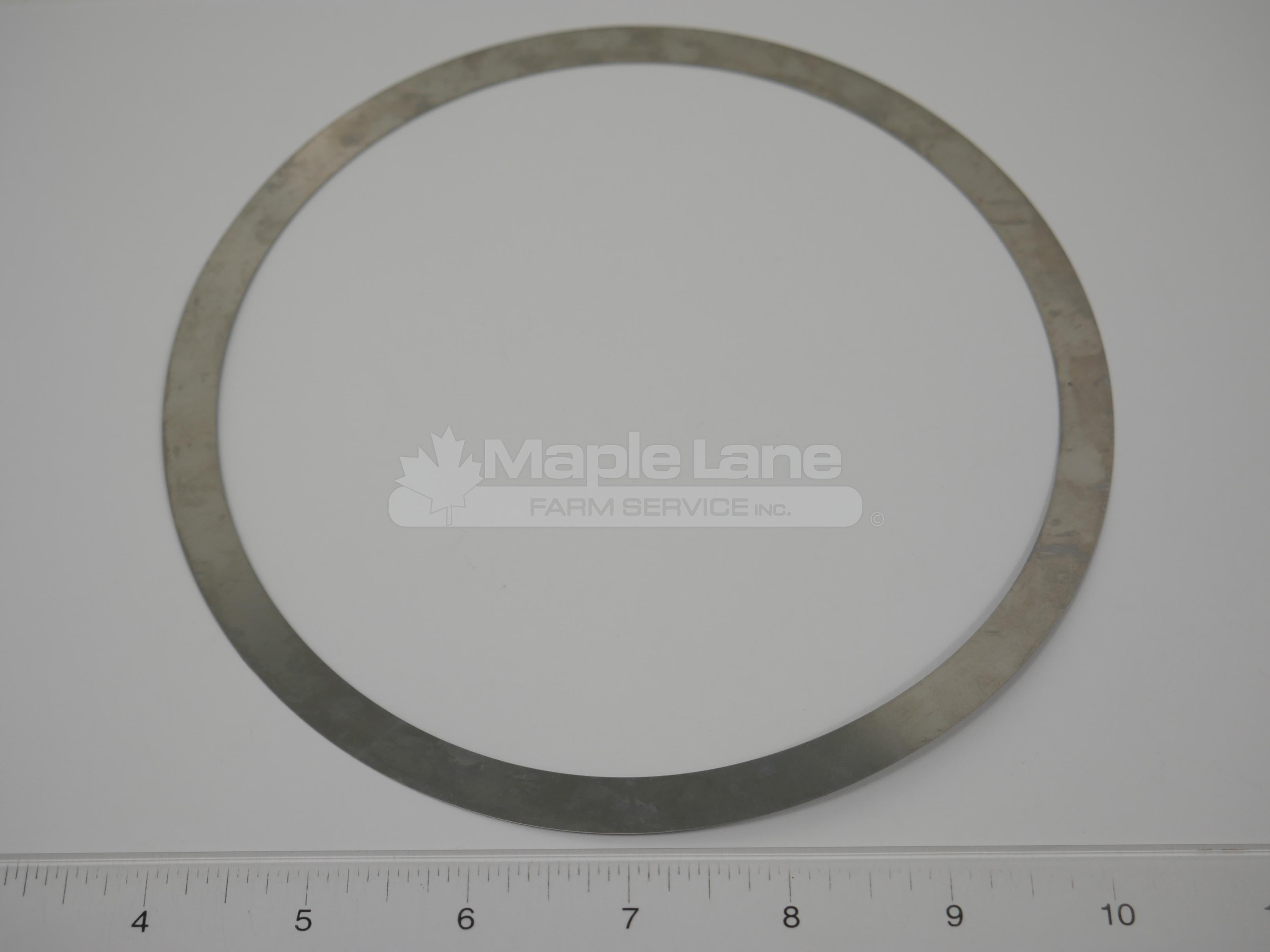 72428187 Disc 0.15mm