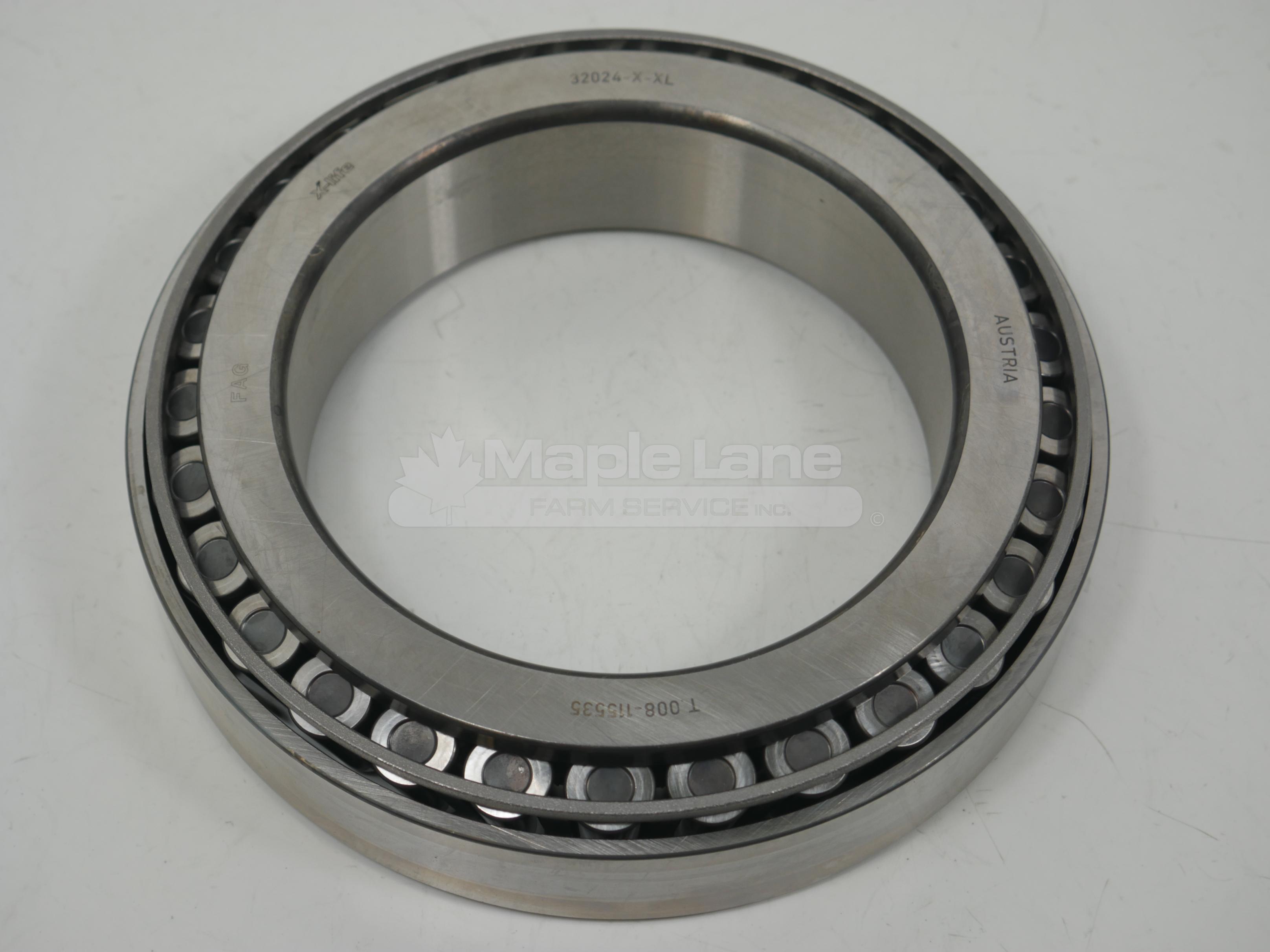 72620833 Taper Bearing