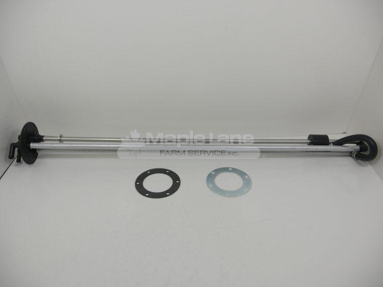 72627996 Fuel Level Sensor