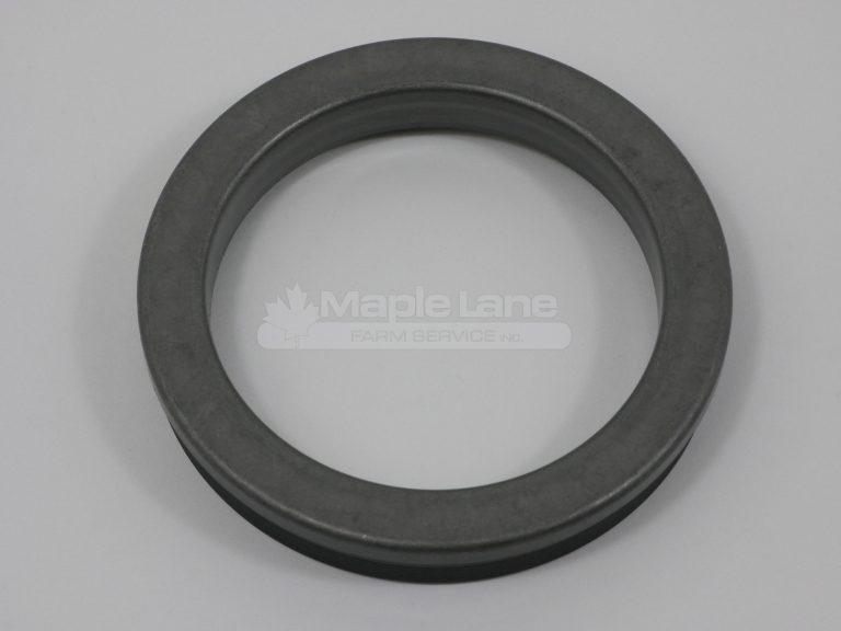 72628343 Sealing Ring