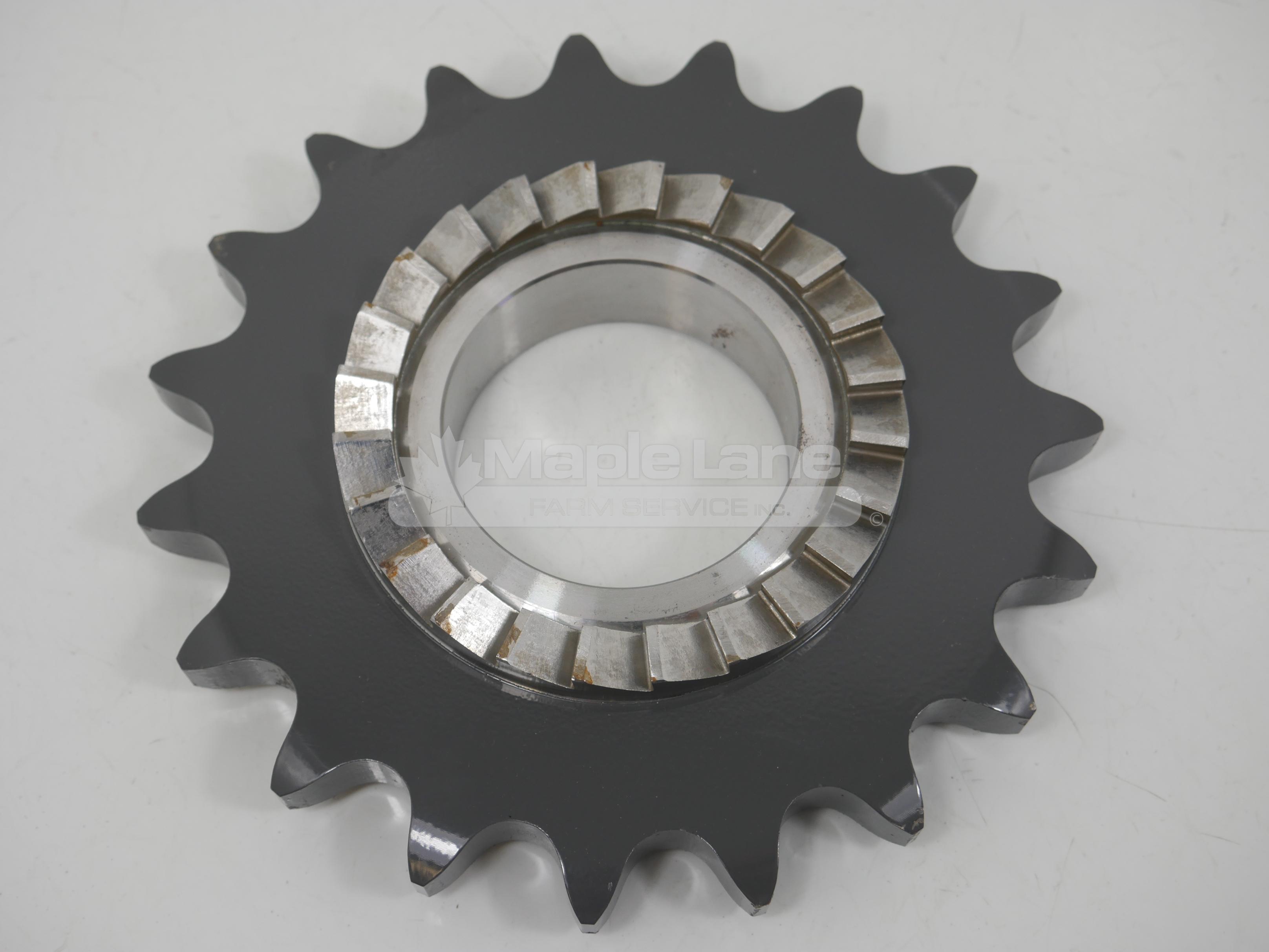 72652982 Chain Sprocket