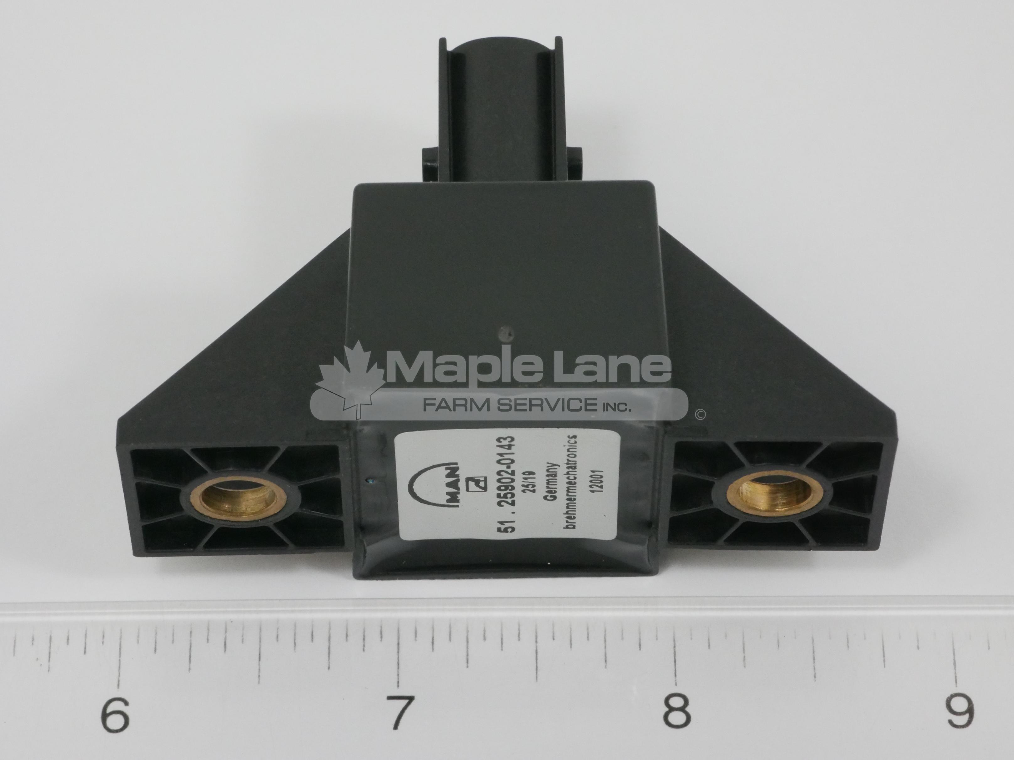 ACP0405630 Sensor