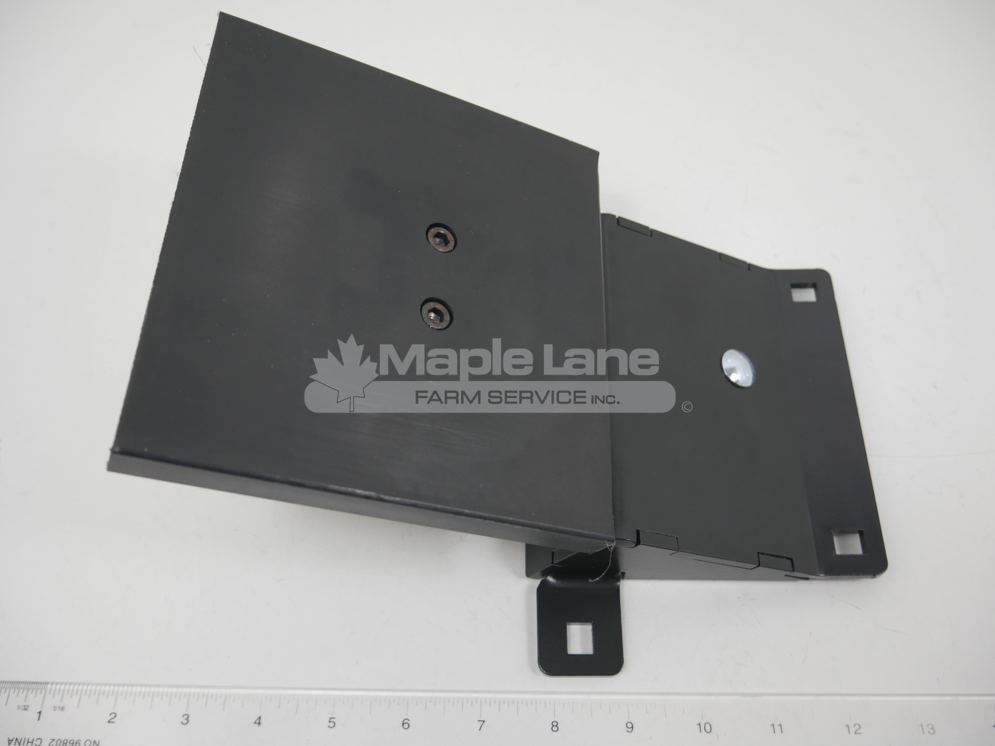 ACW0514640 Yield Sensor