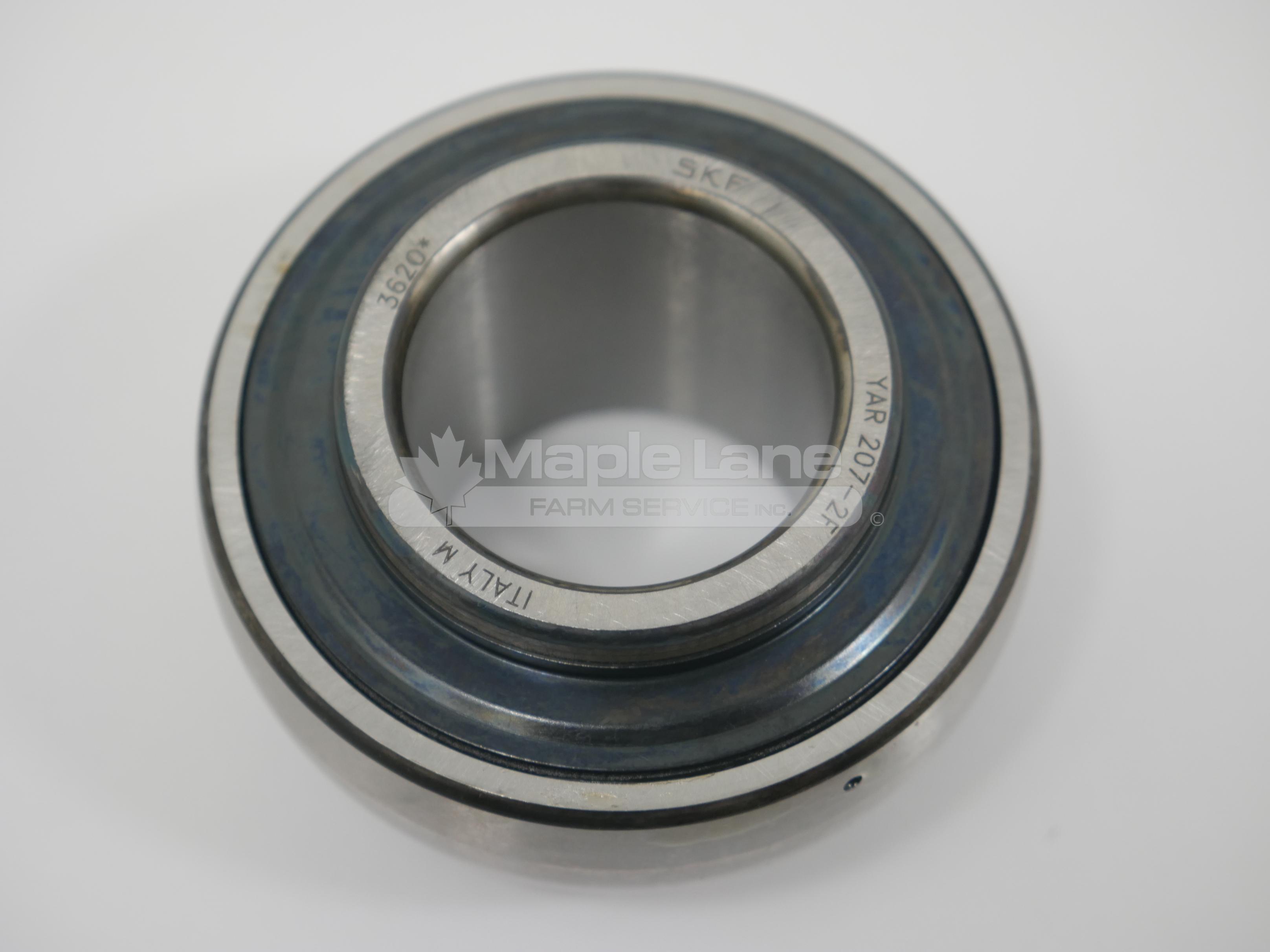 ACW0708820 Bearing