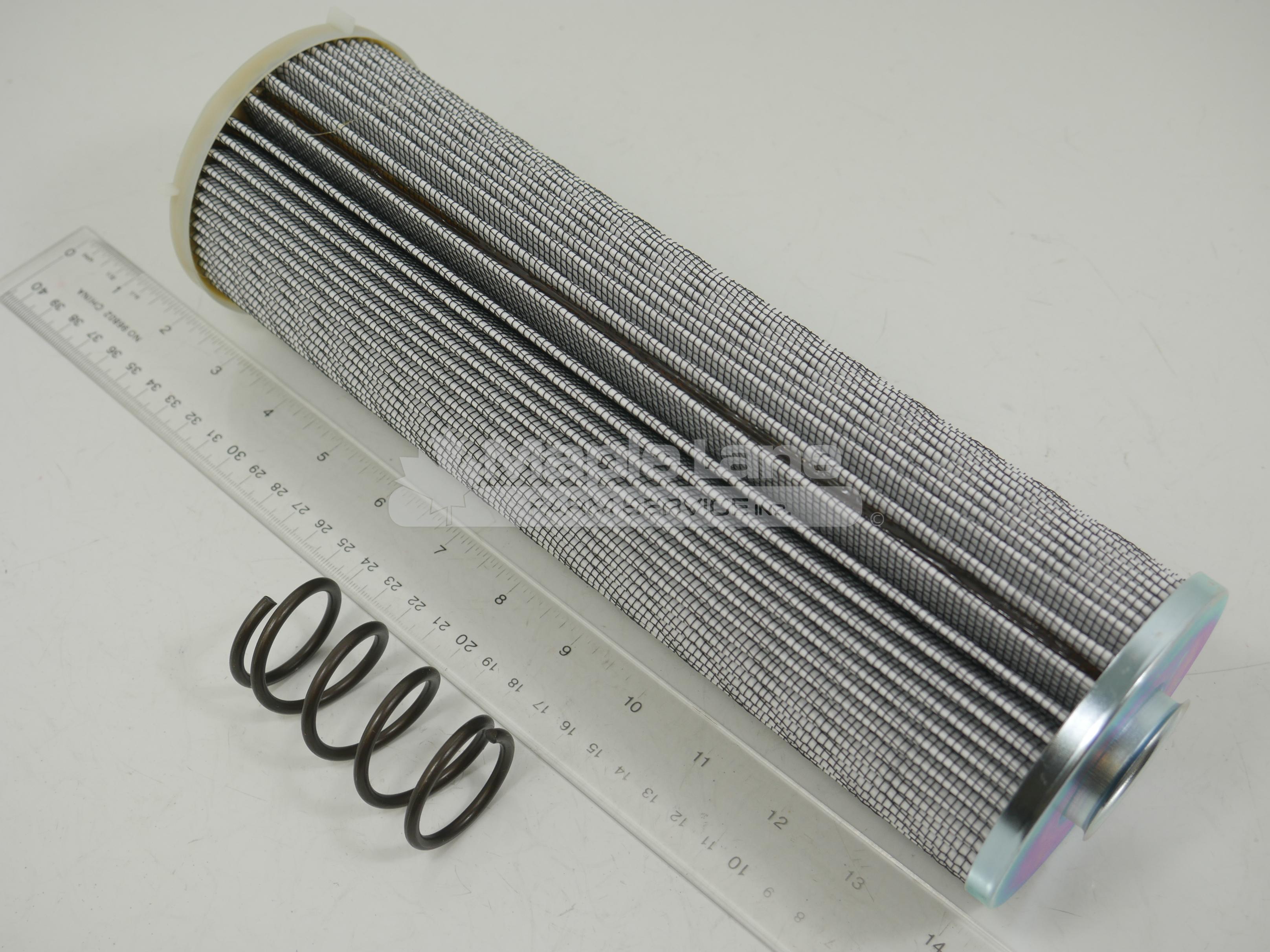 ACW0741900 Oil Filter Element