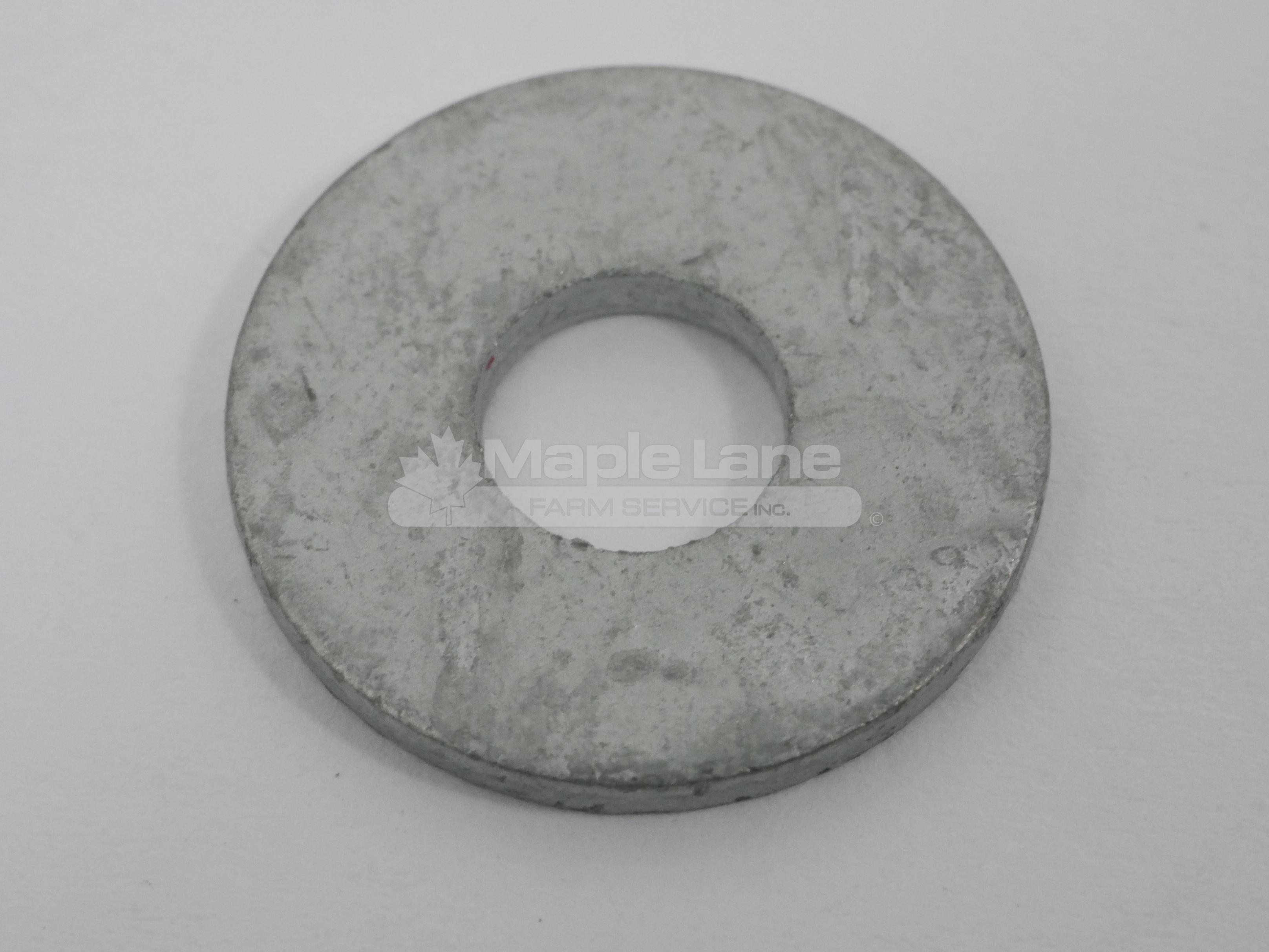 ACW1064120 Flat Washer