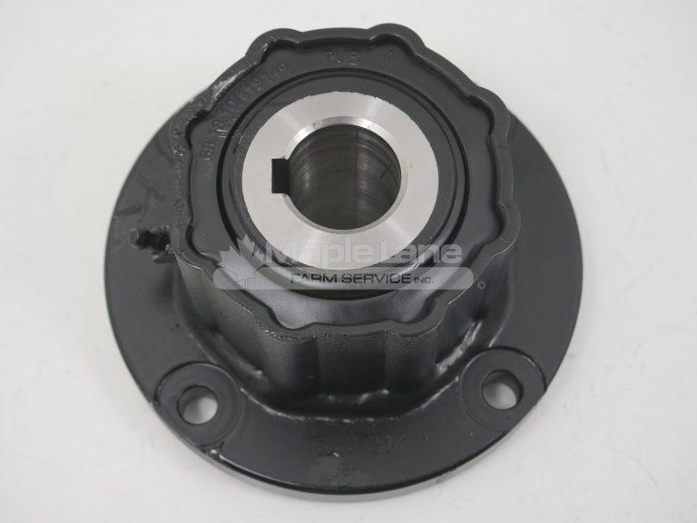 ACW1081280 Torque Limiter