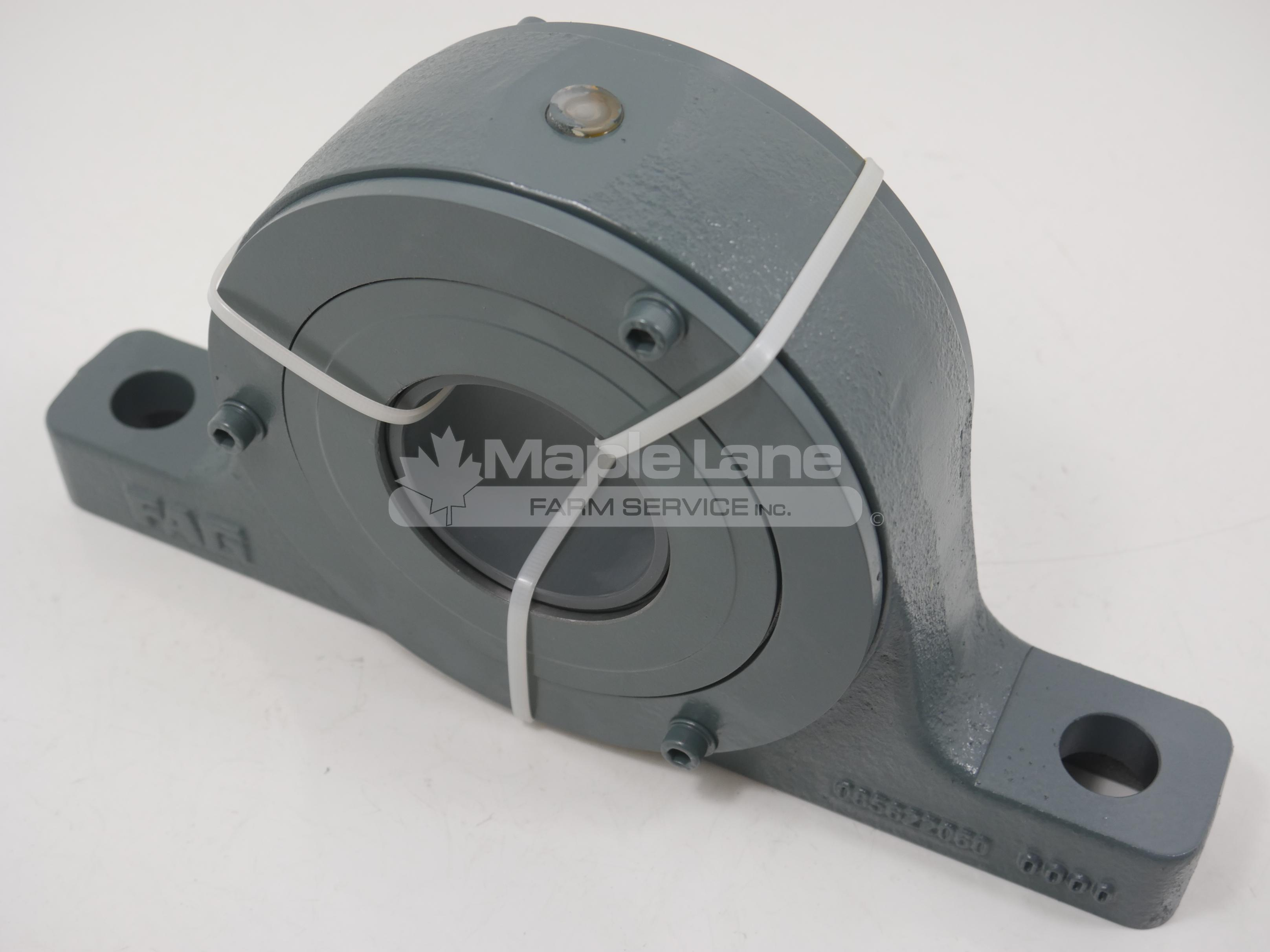 ACW1094620 Bearing Assembly