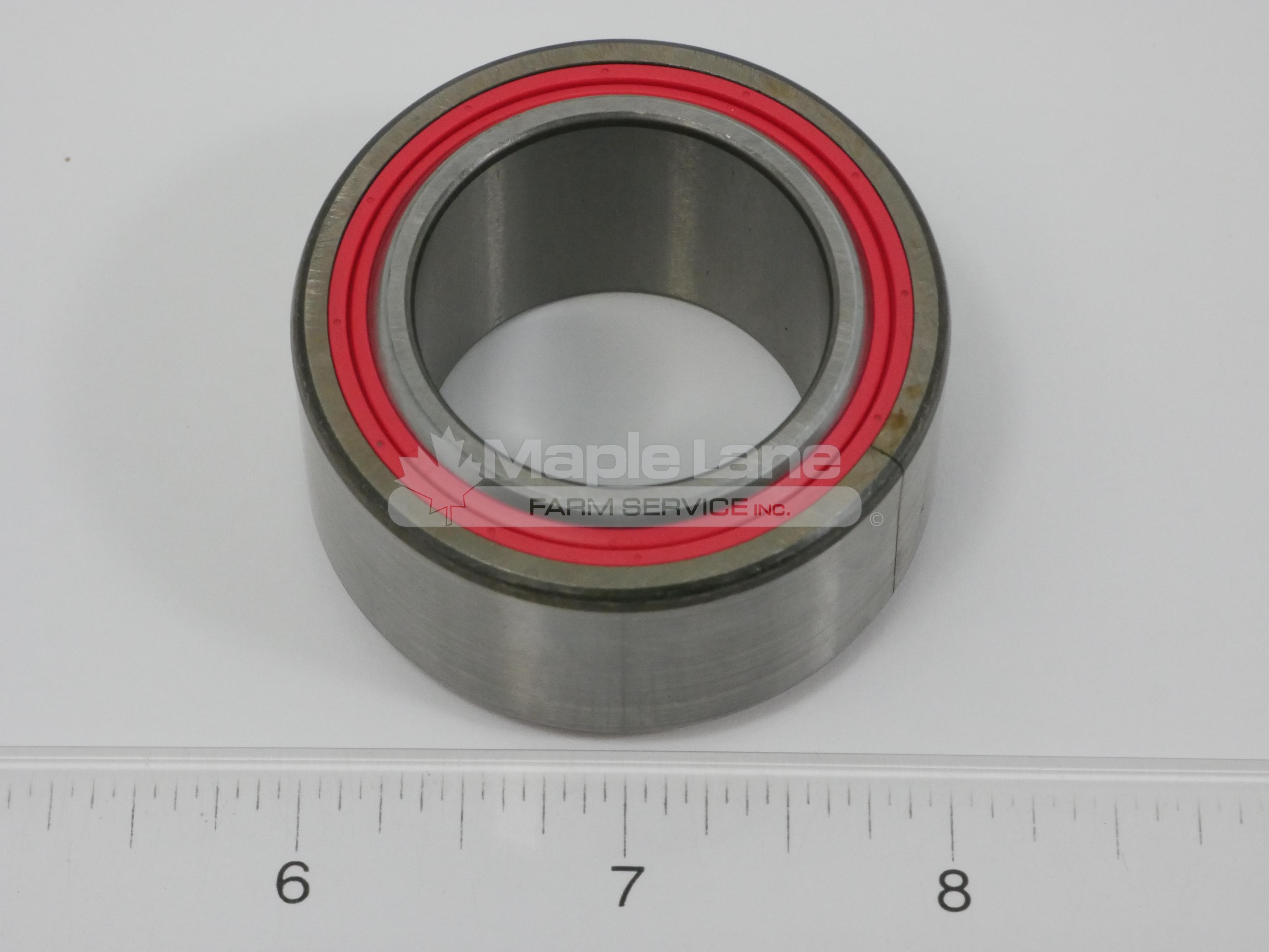 ACW1097380 Bearing