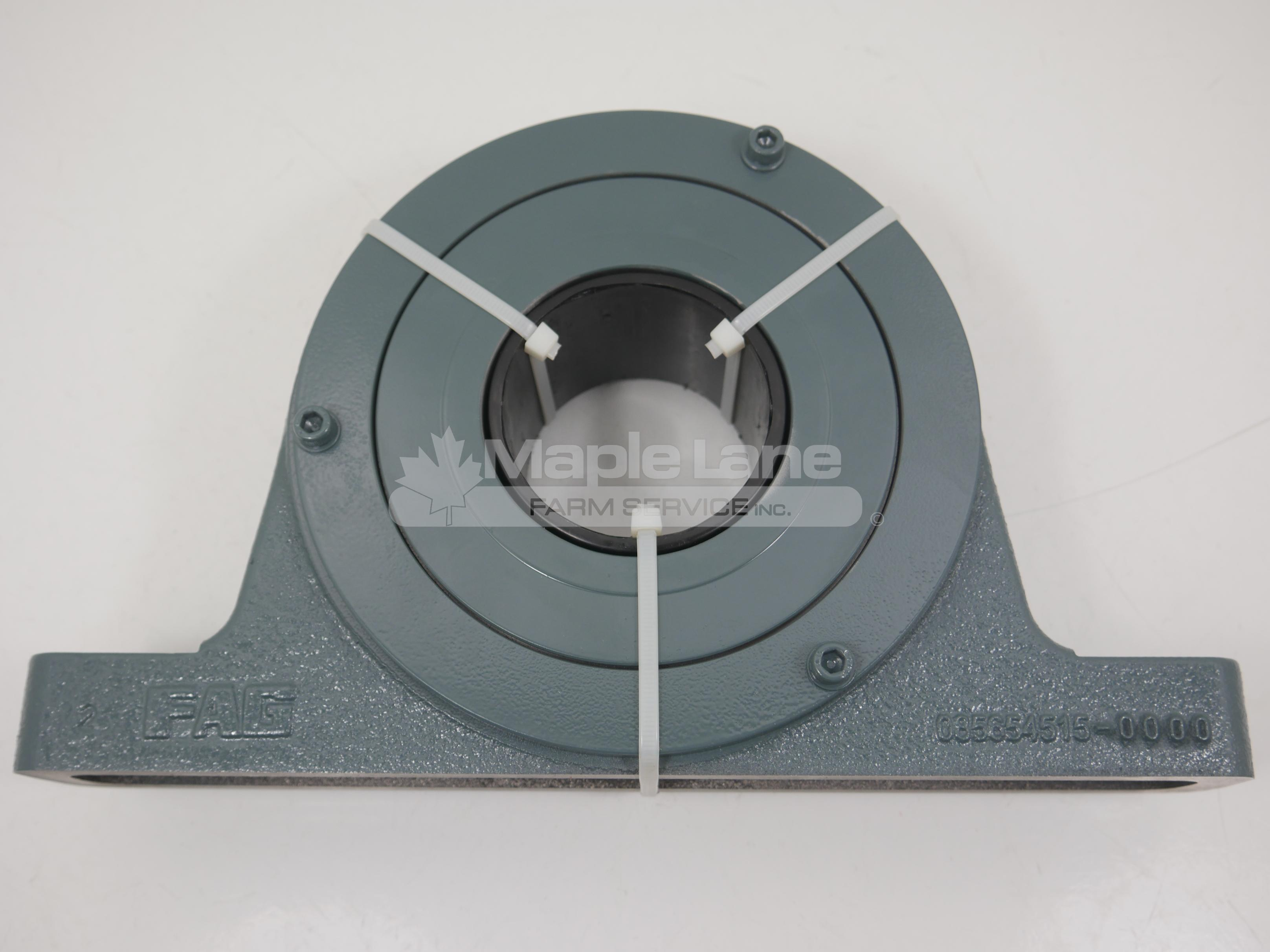 ACW1211020 Bearing Assembly