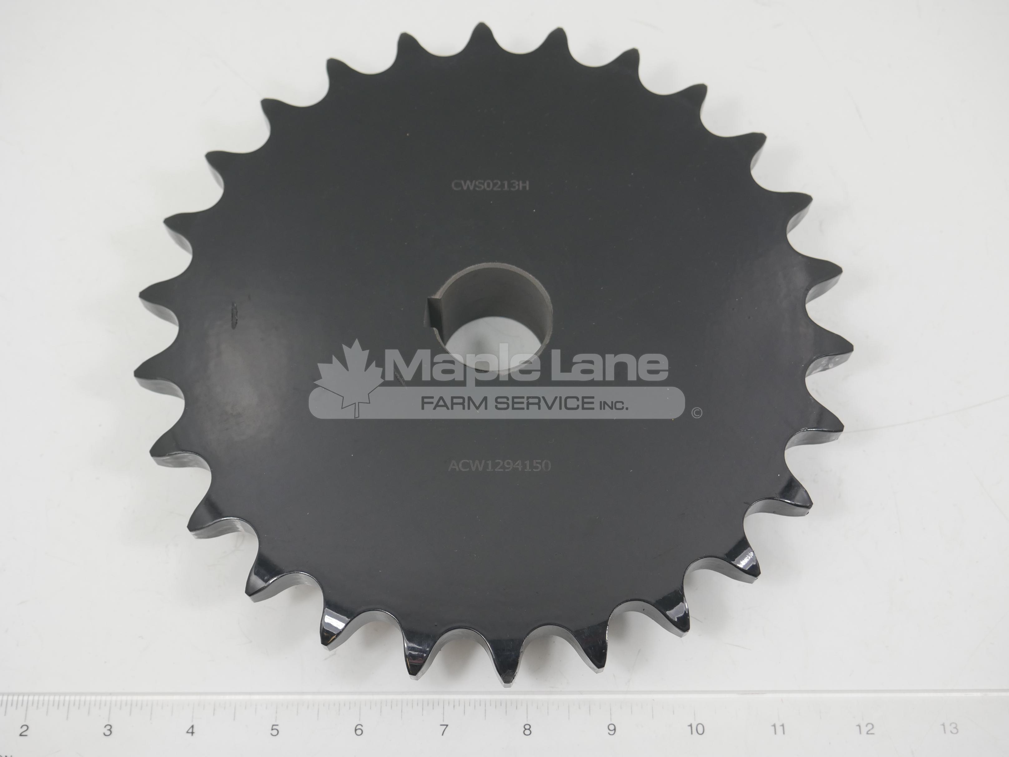 ACW1294150 Sprocket