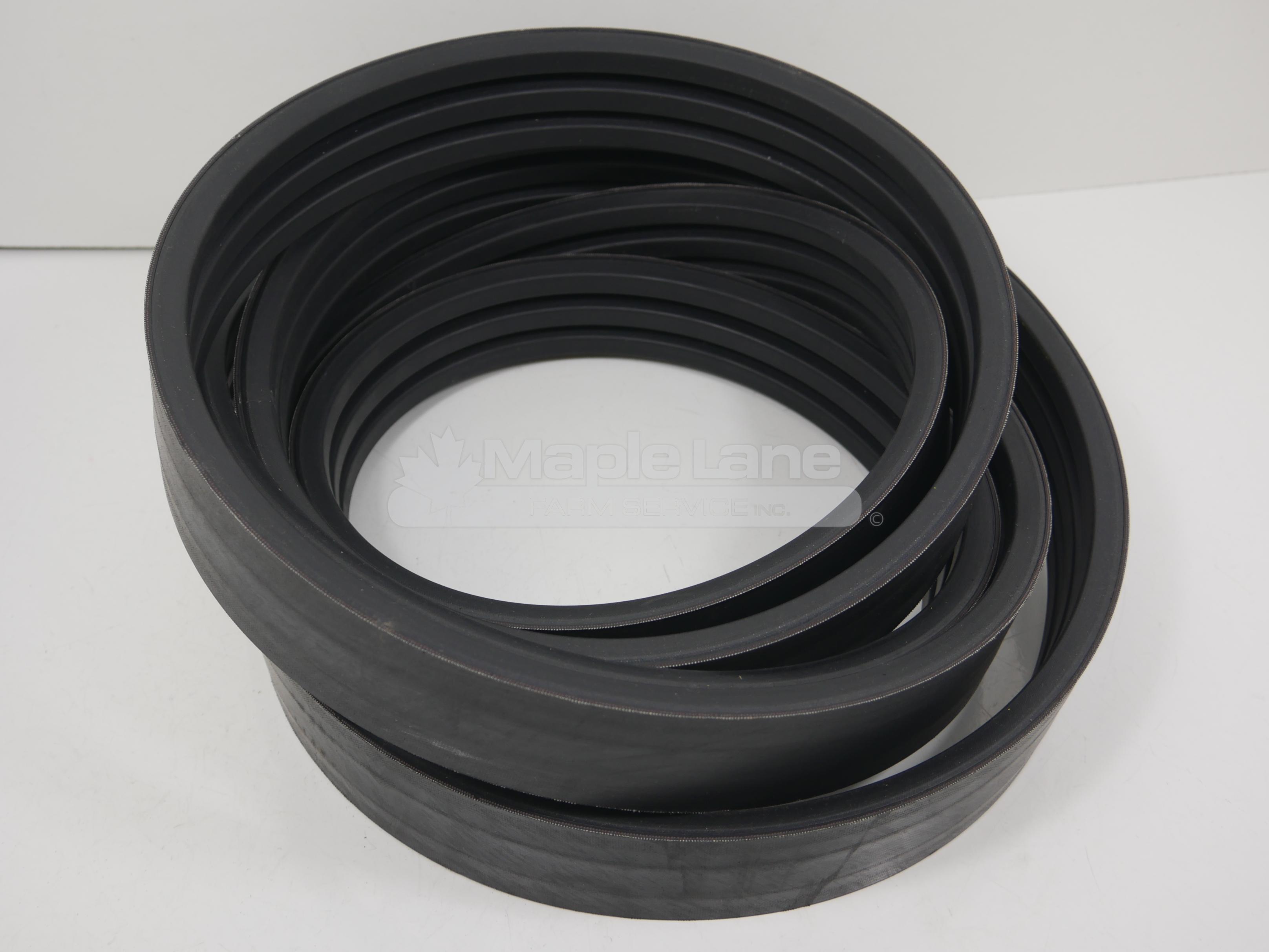 ACW1680830 Belt 4.749m