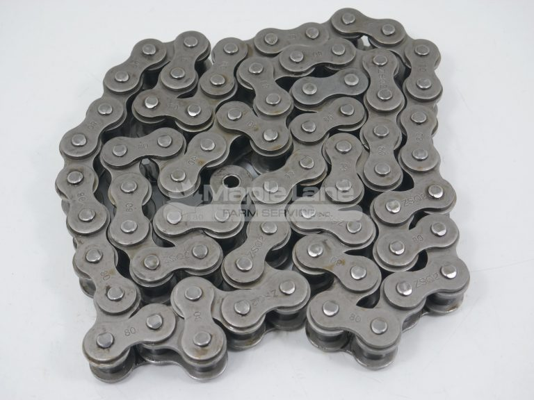 ACW1842700 Roller Chain