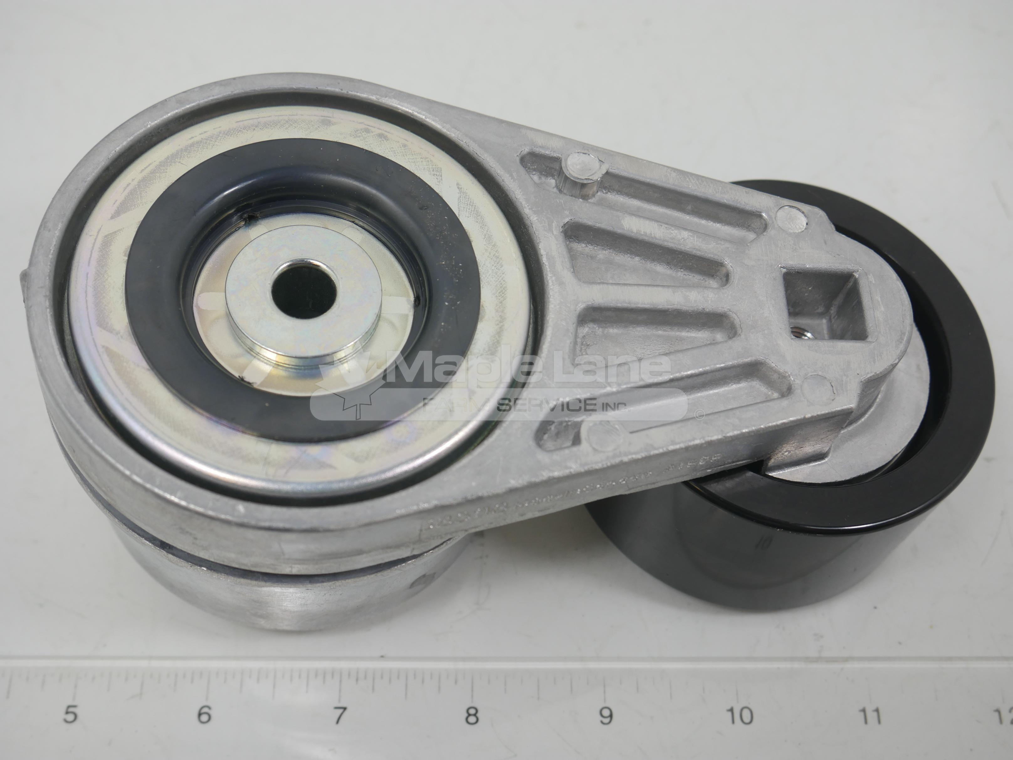 ACW1856410 Belt Tensioner