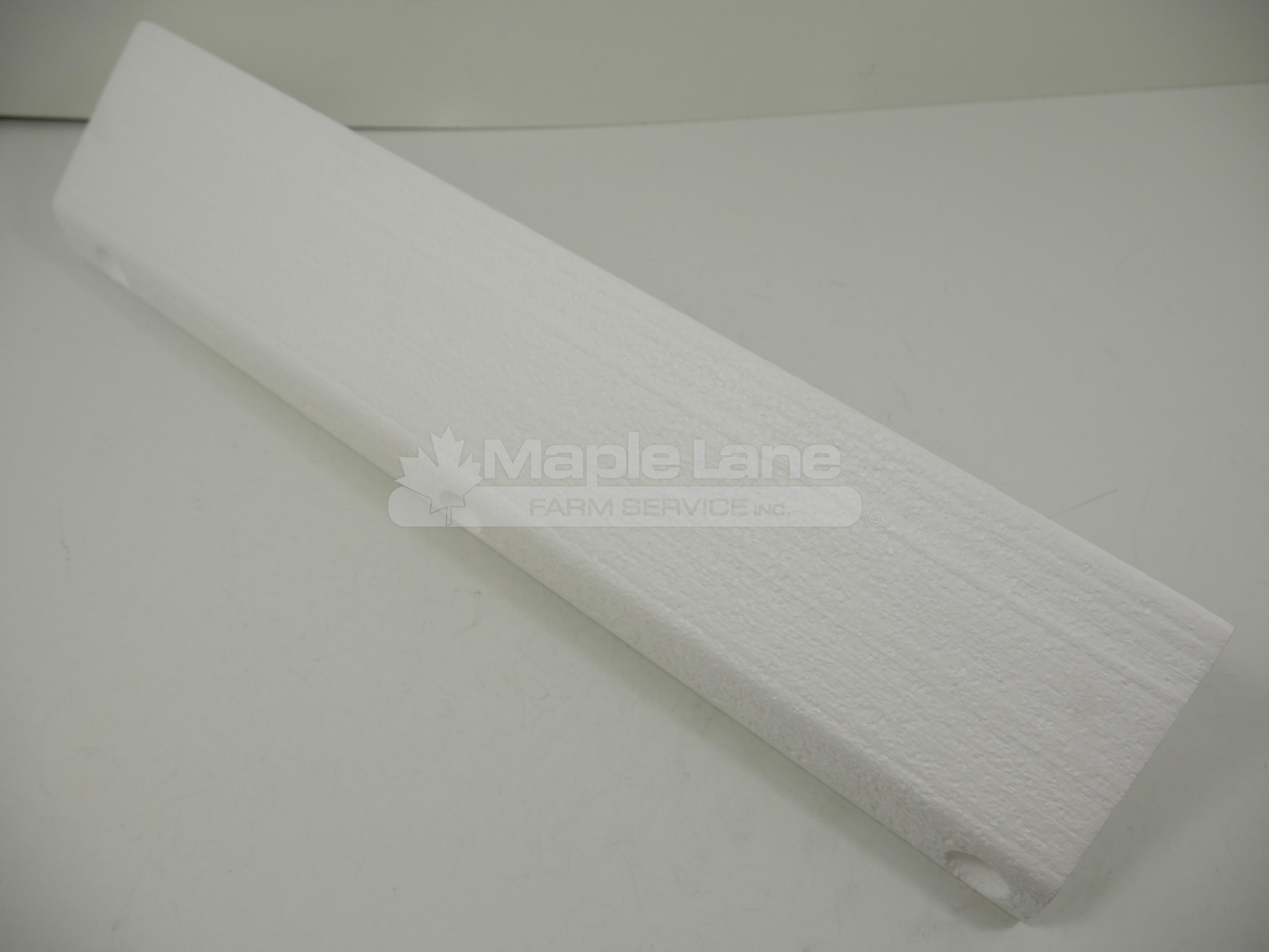 ACW1859940 Foam Piece