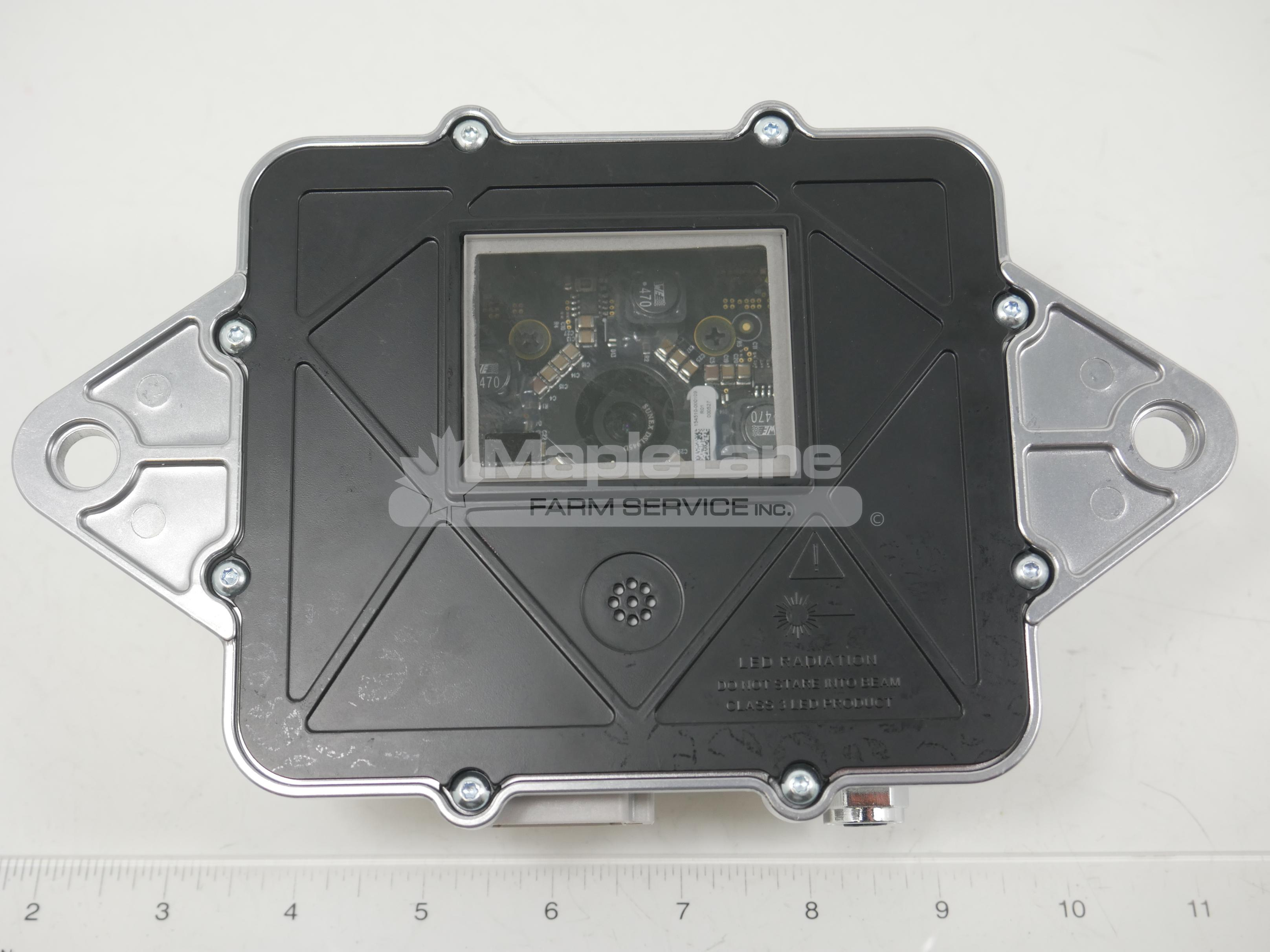 ACW1923650 Grain Sensor