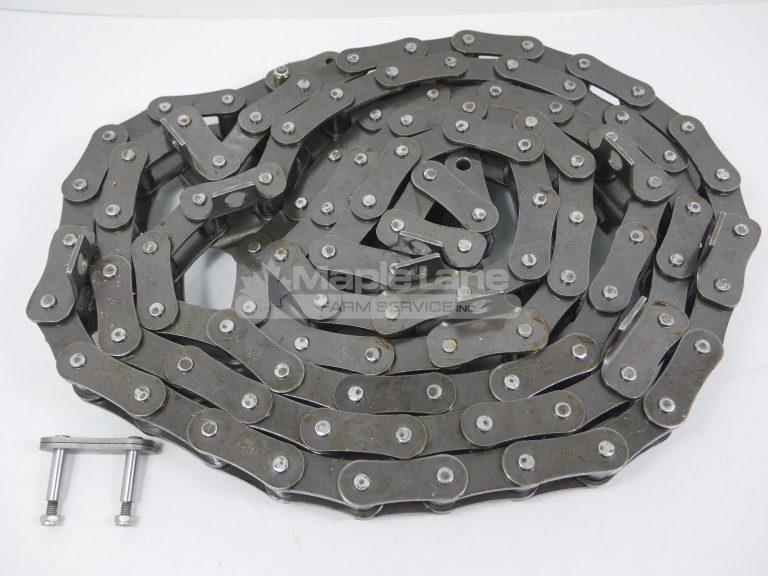 ACW2098510 Chain Set