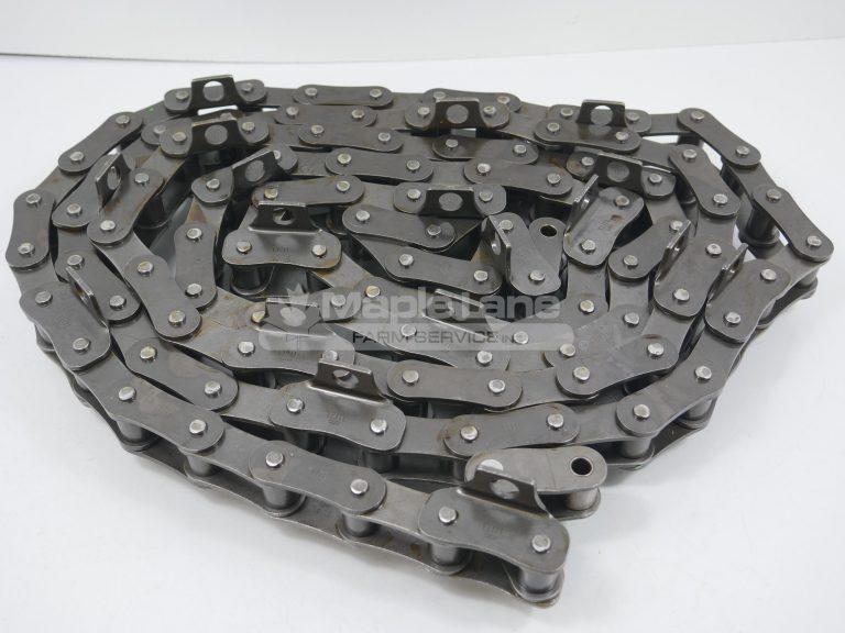 ACW2098520 Chain Set