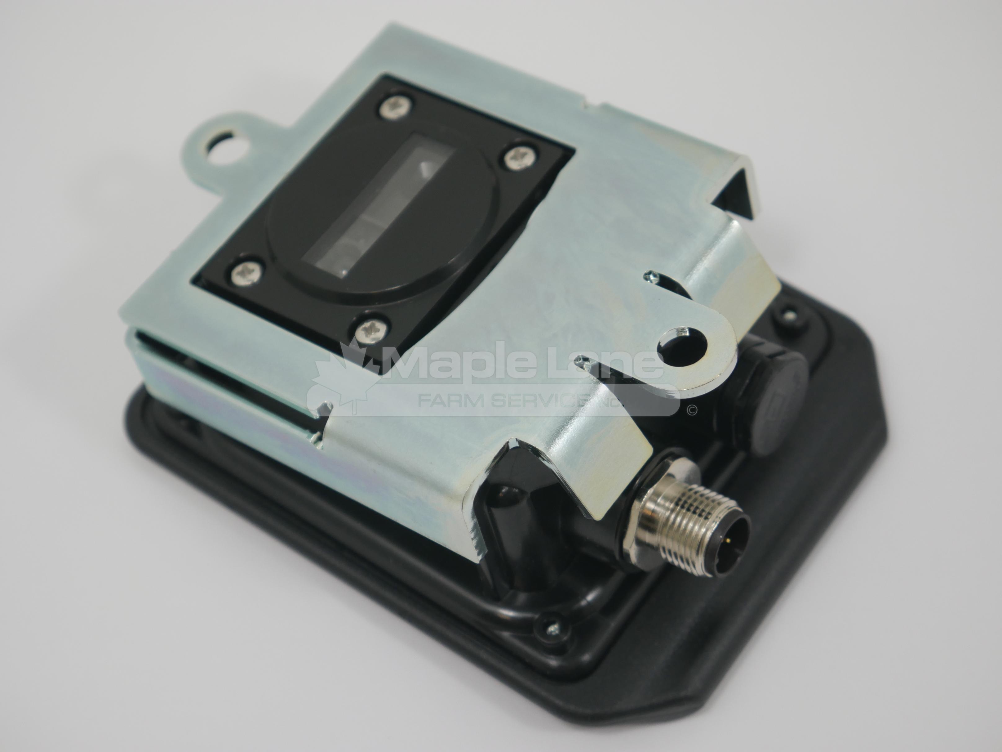 ACW5001330 Sensor
