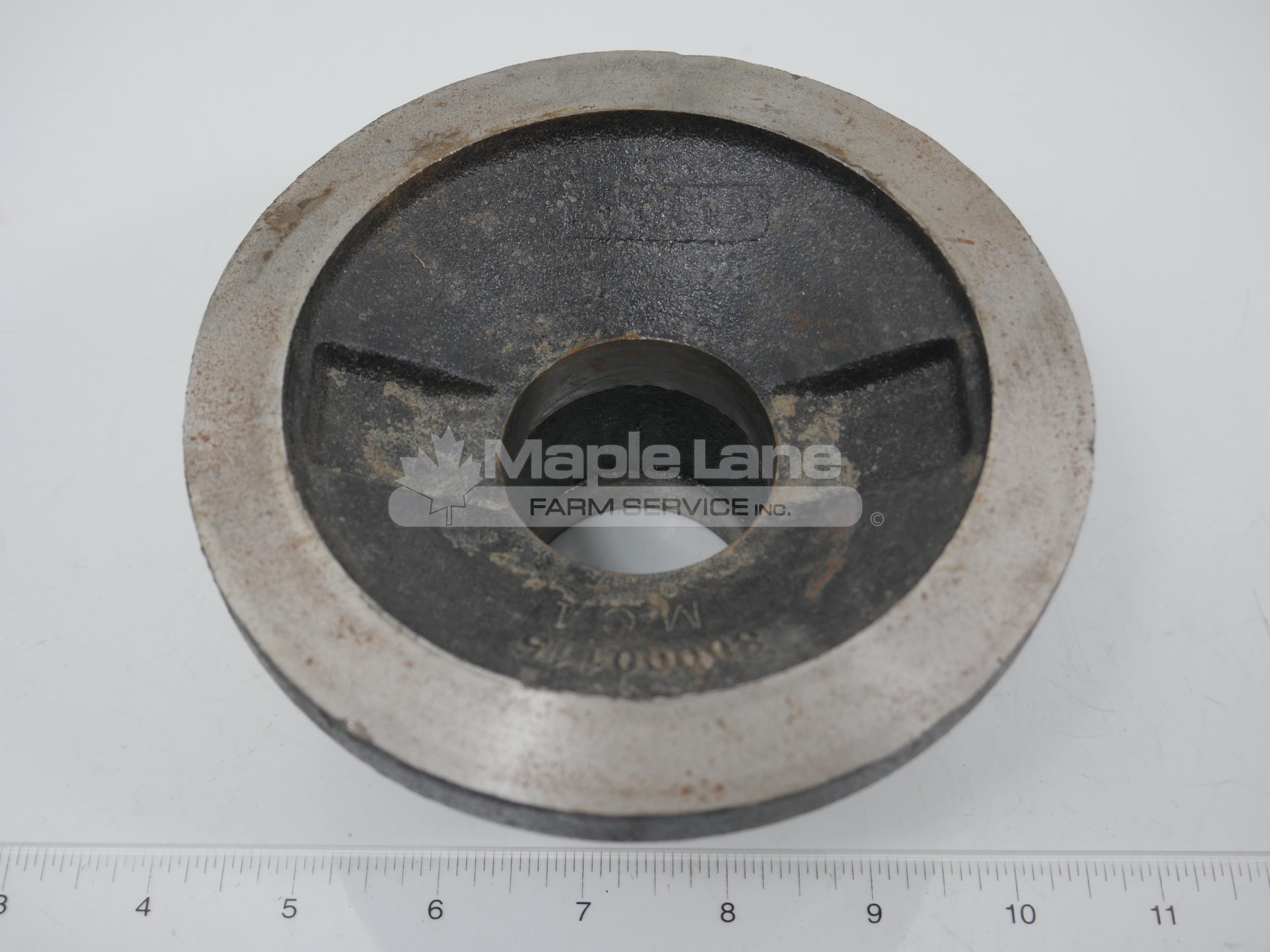 ACW7608000 Spool